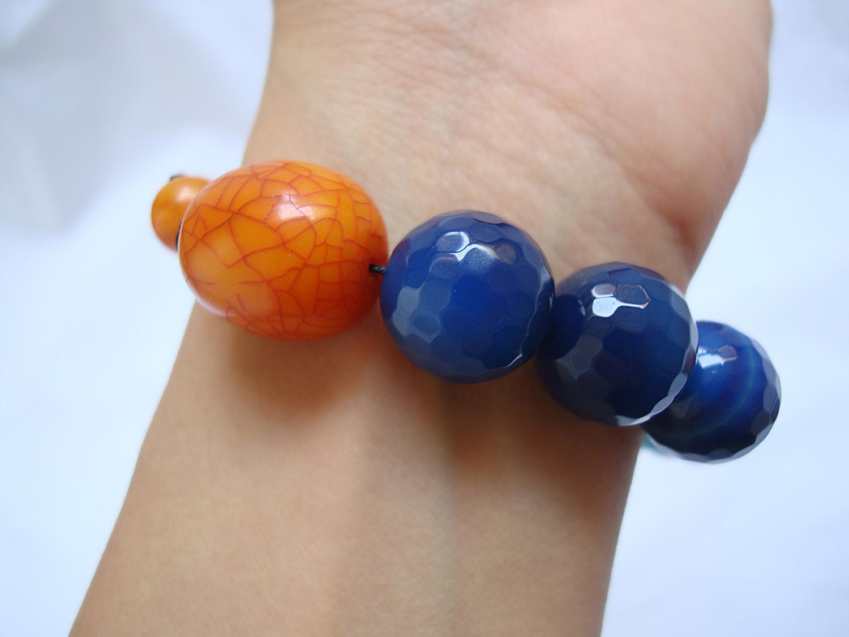 mandarin-bracelet1.JPG
