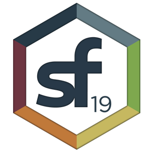 sf19_hex-01-1024x1024-1.png
