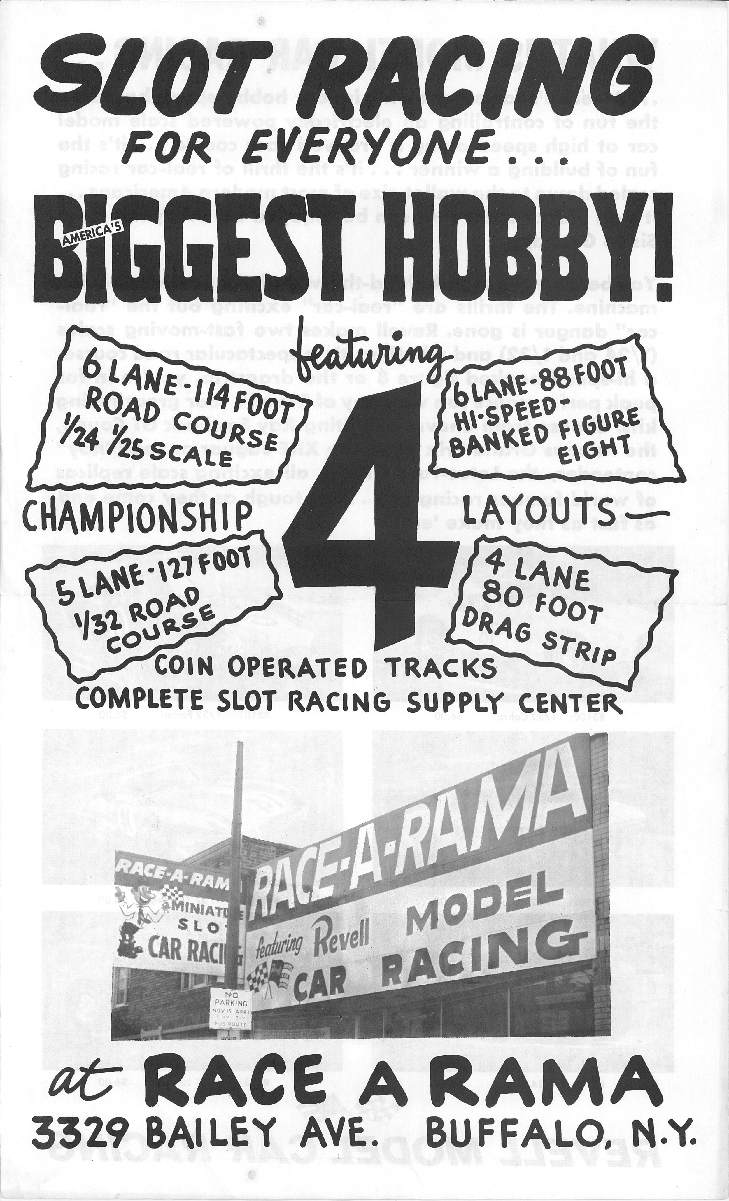 slot_racing1.jpg