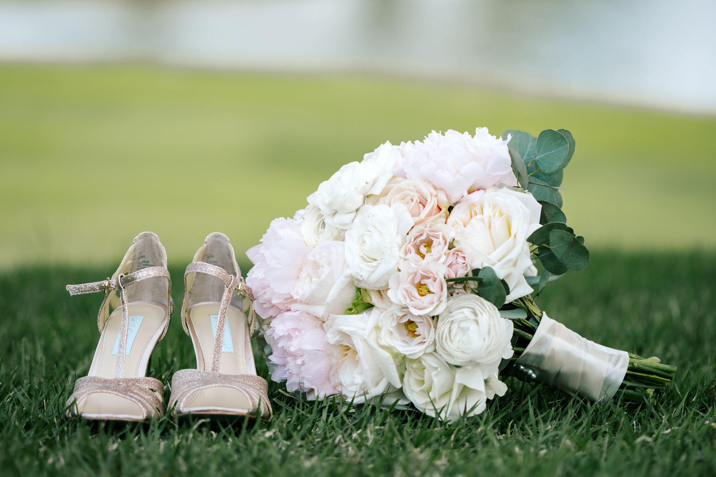 Roberson Wedding (18).jpg