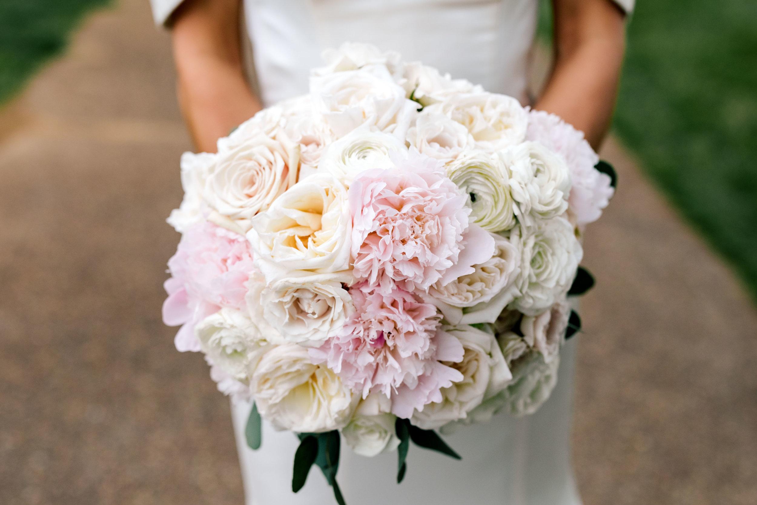 Roberson Wedding (108).jpg