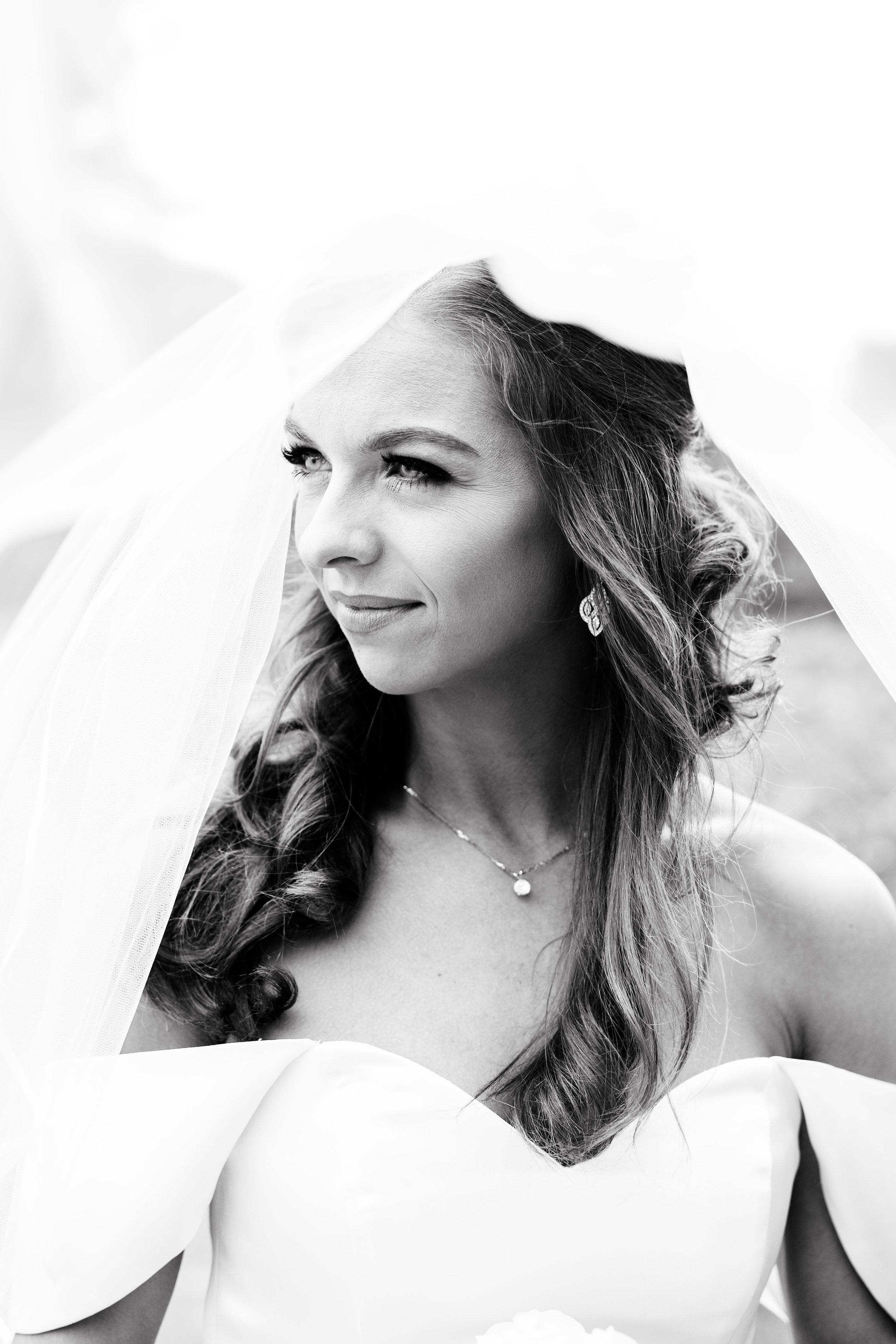Roberson Wedding (118).jpg