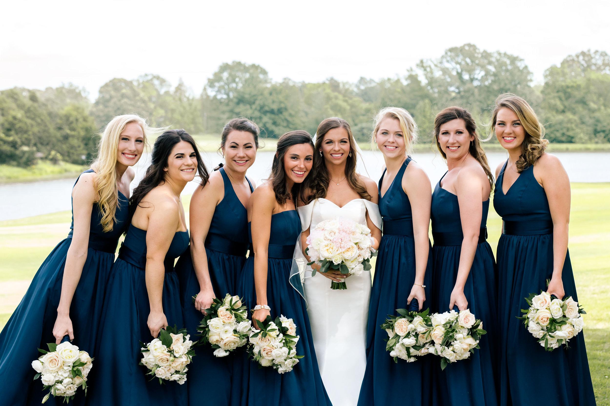 Roberson Wedding (126).jpg