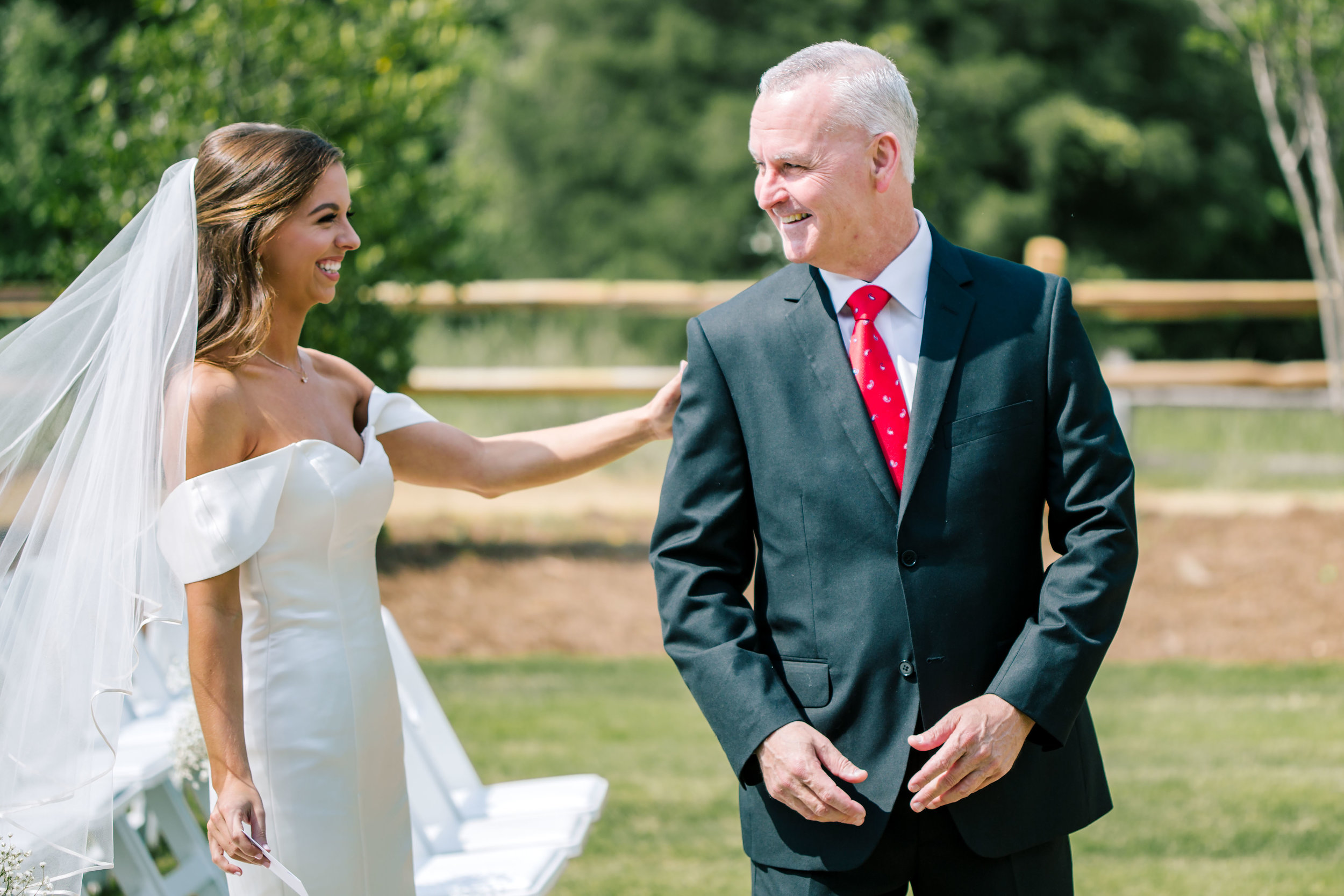 Roberson Wedding (166).jpg