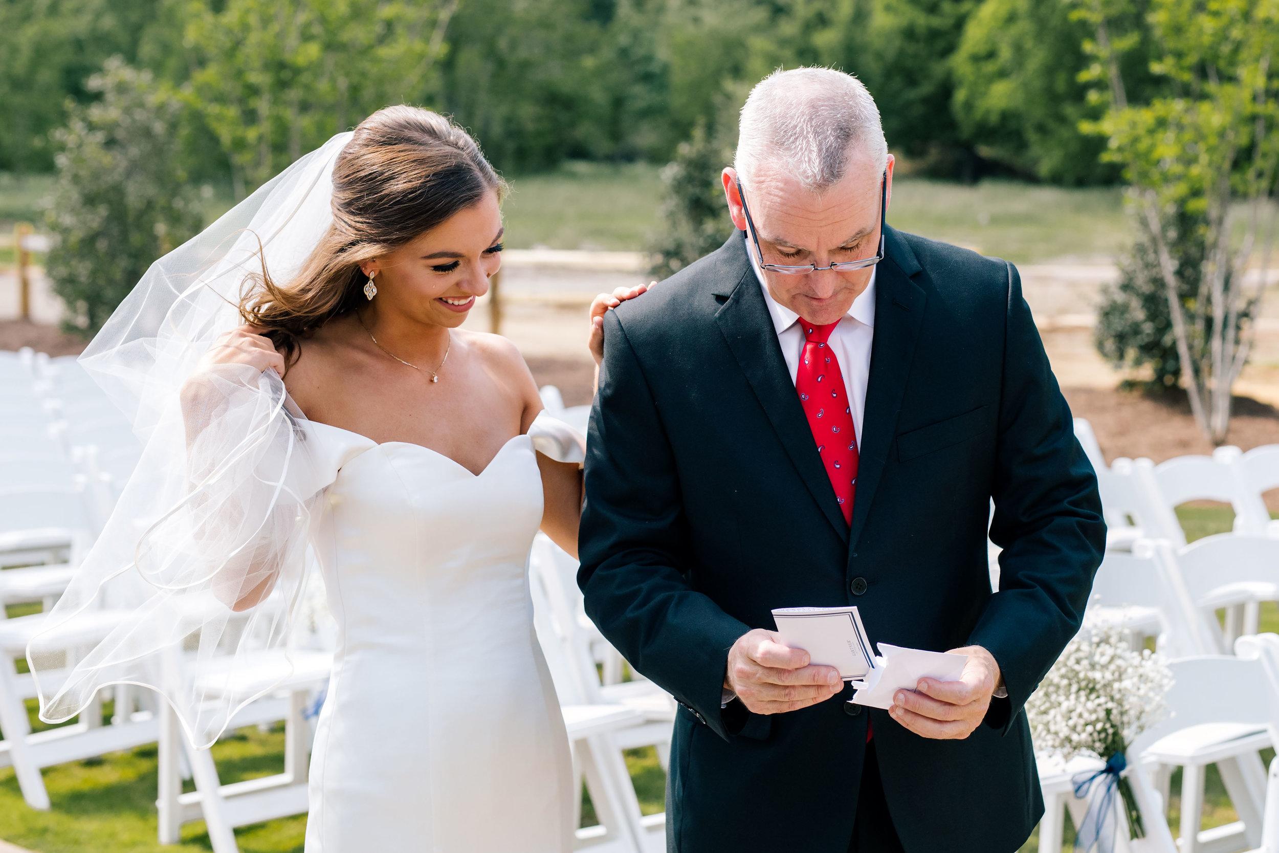 Roberson Wedding (188).jpg