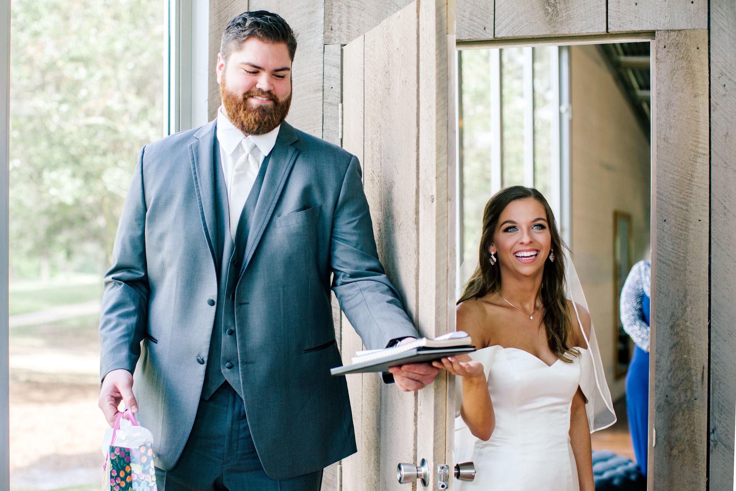 Roberson Wedding (214).jpg