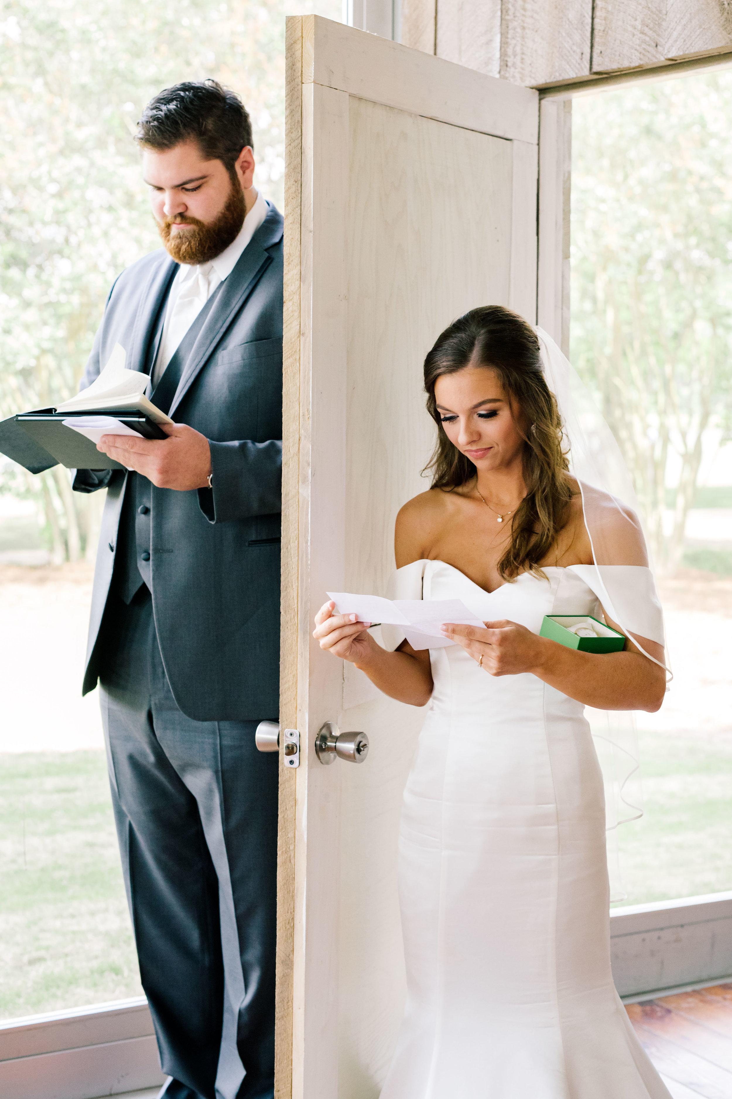 Roberson Wedding (227).jpg
