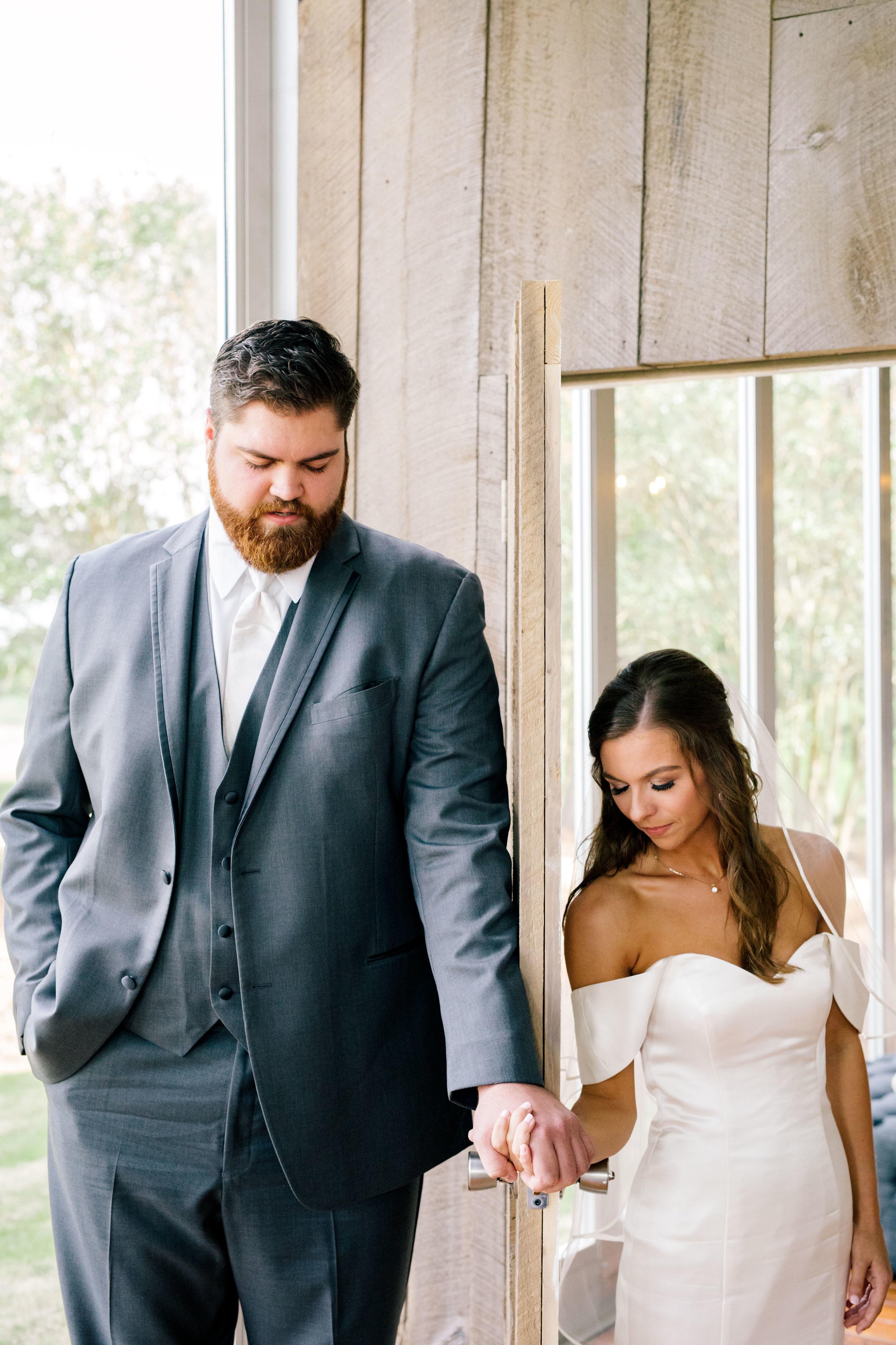Roberson Wedding (243).jpg