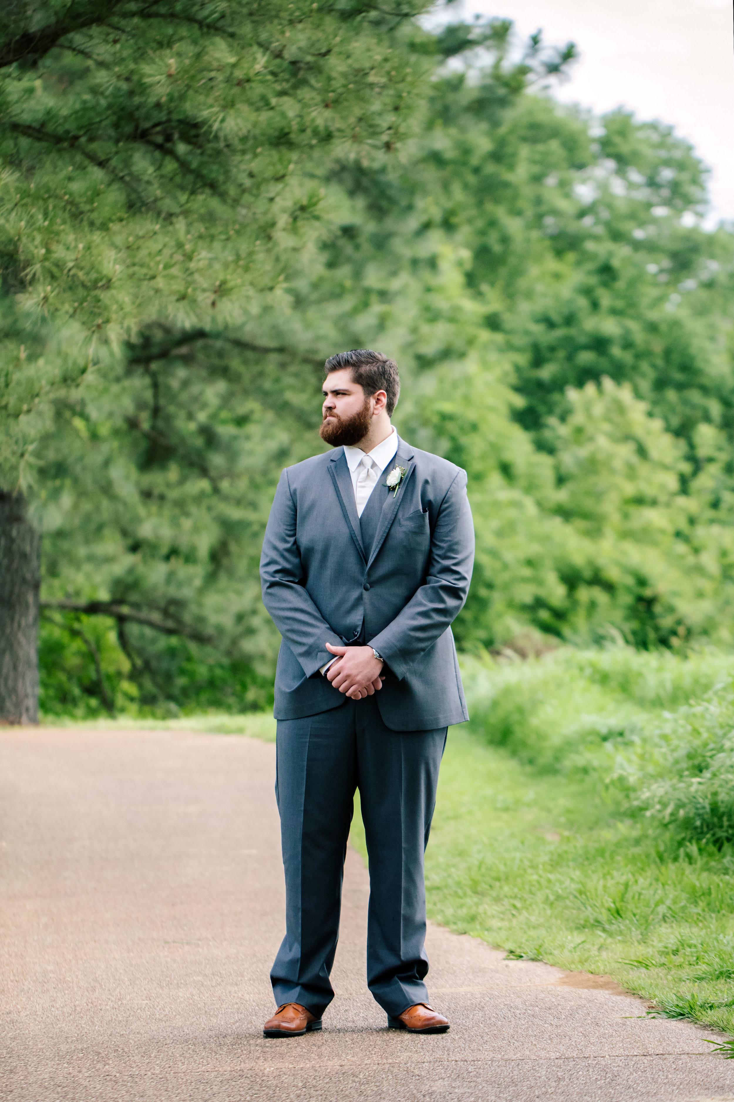 Roberson Wedding (284).jpg