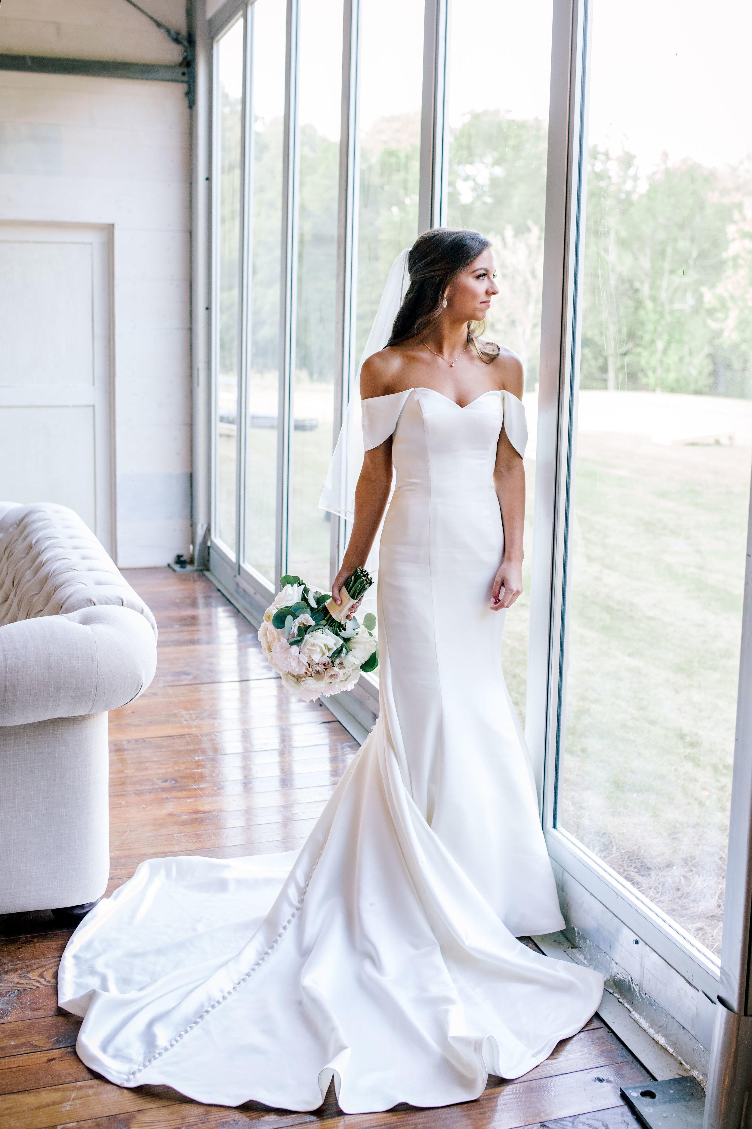Roberson Wedding (313).jpg