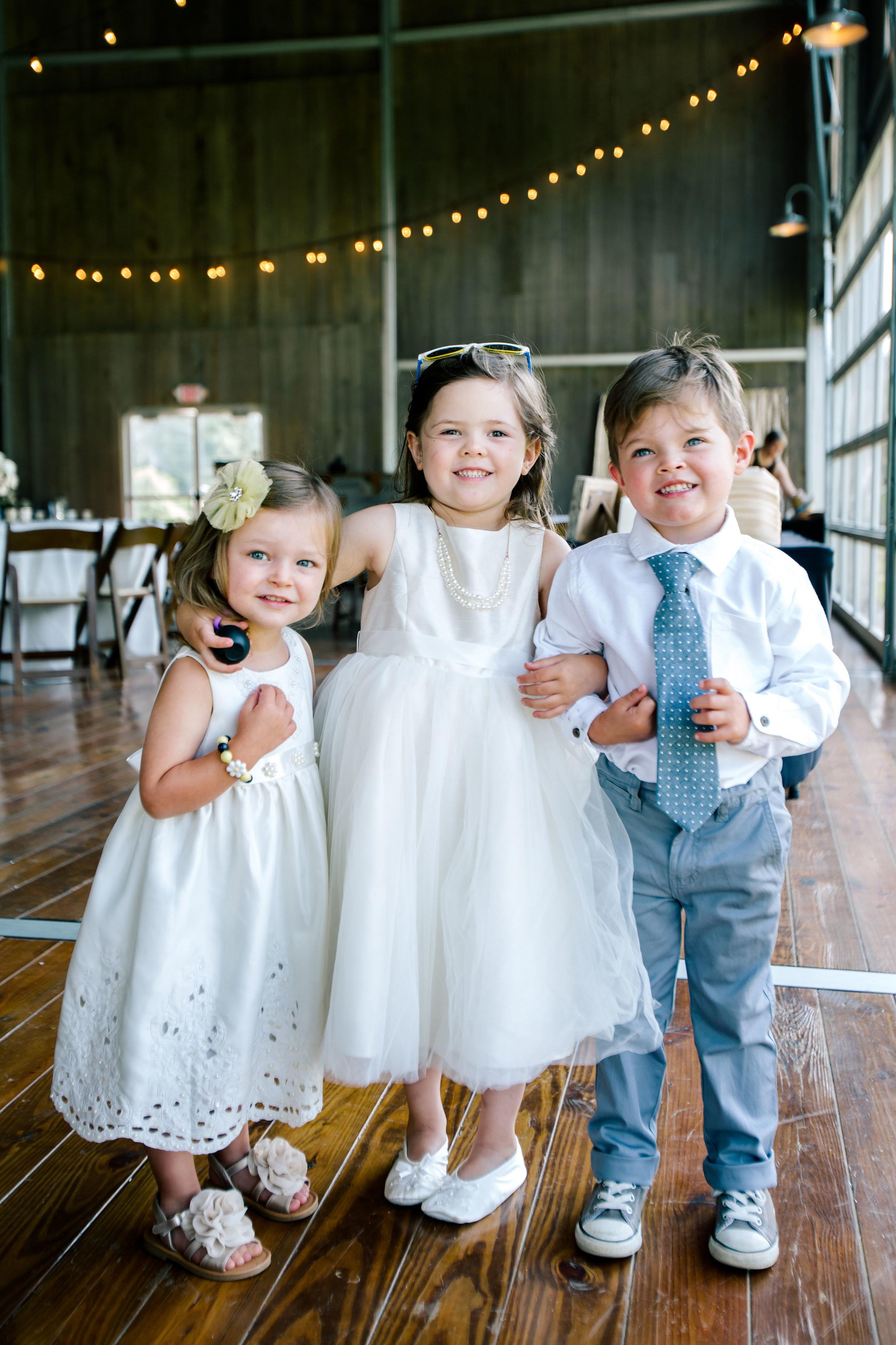 Roberson Wedding (316).jpg