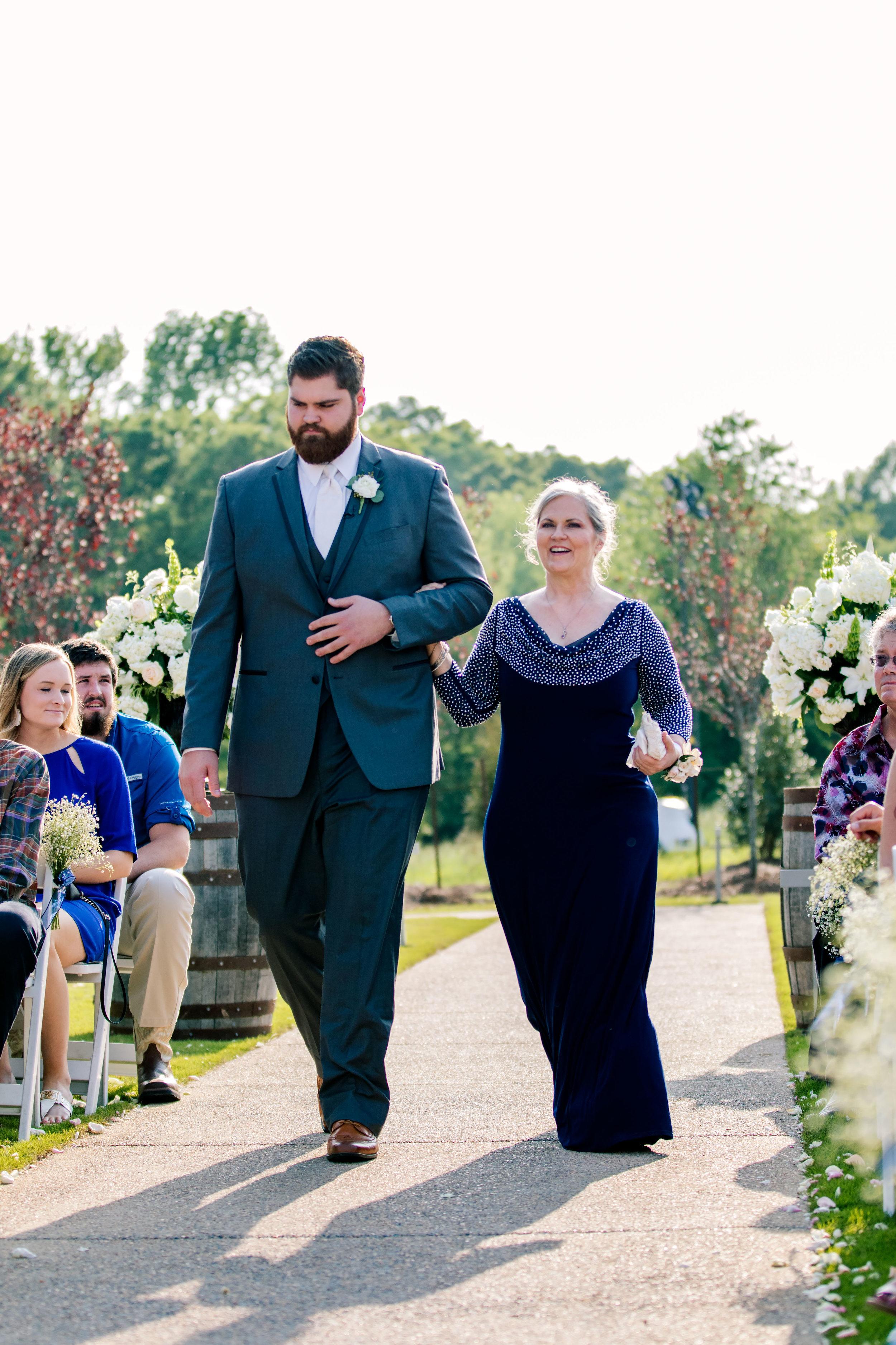 Roberson Wedding (320).jpg
