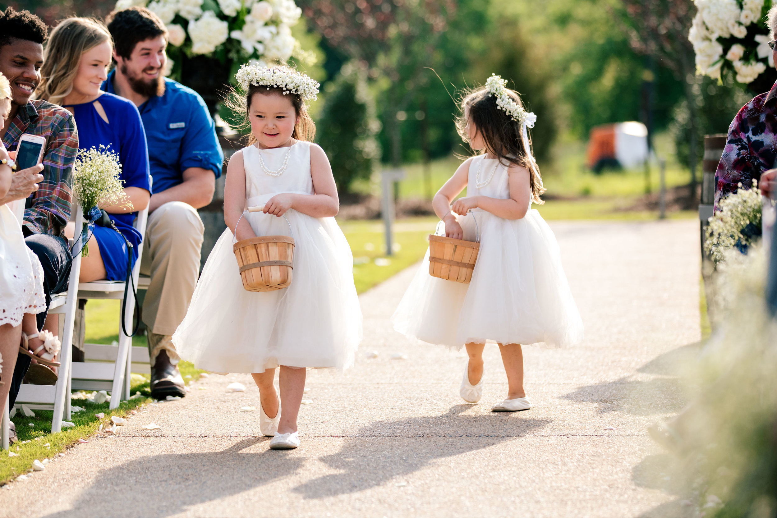 Roberson Wedding (341).jpg