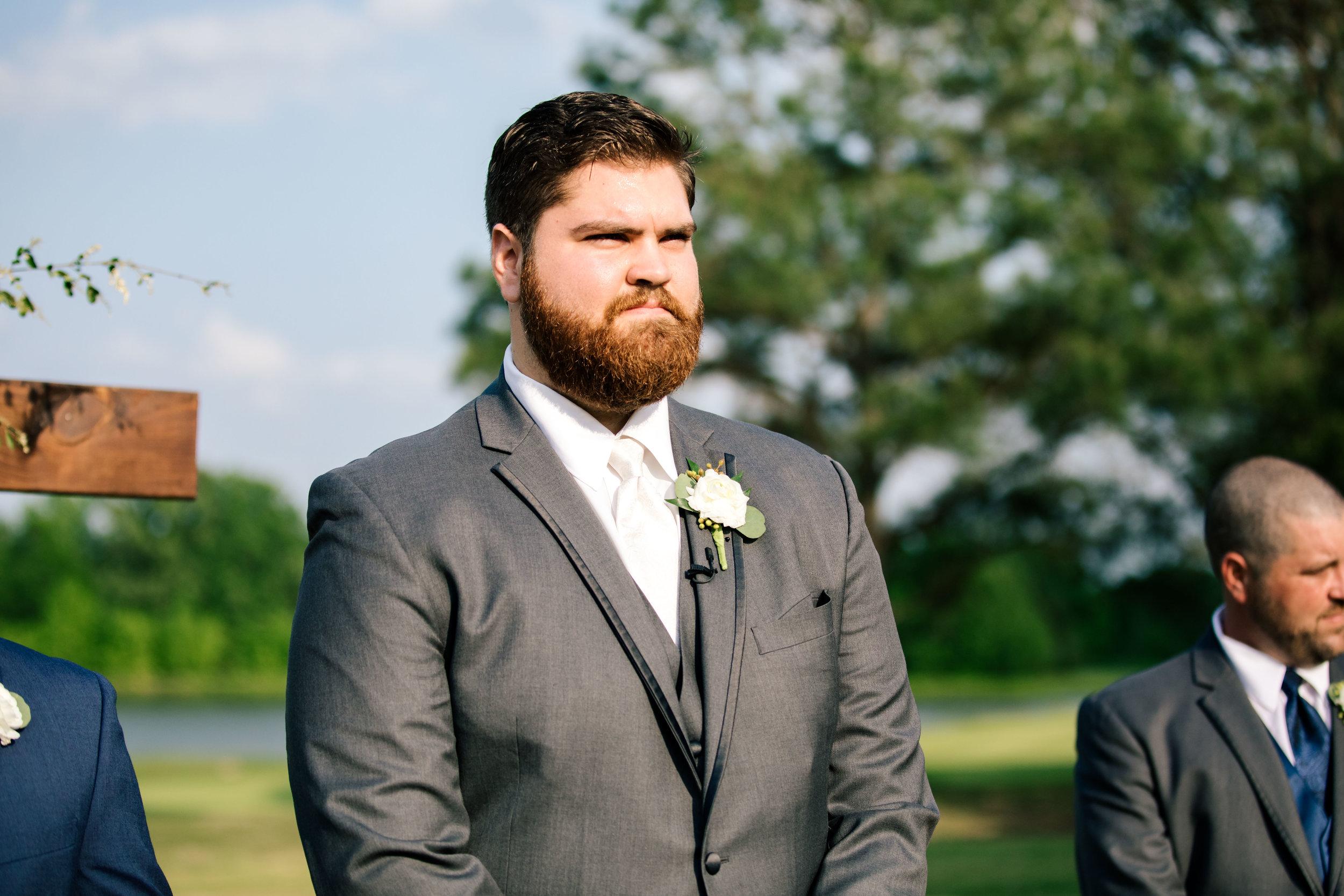 Roberson Wedding (343).jpg