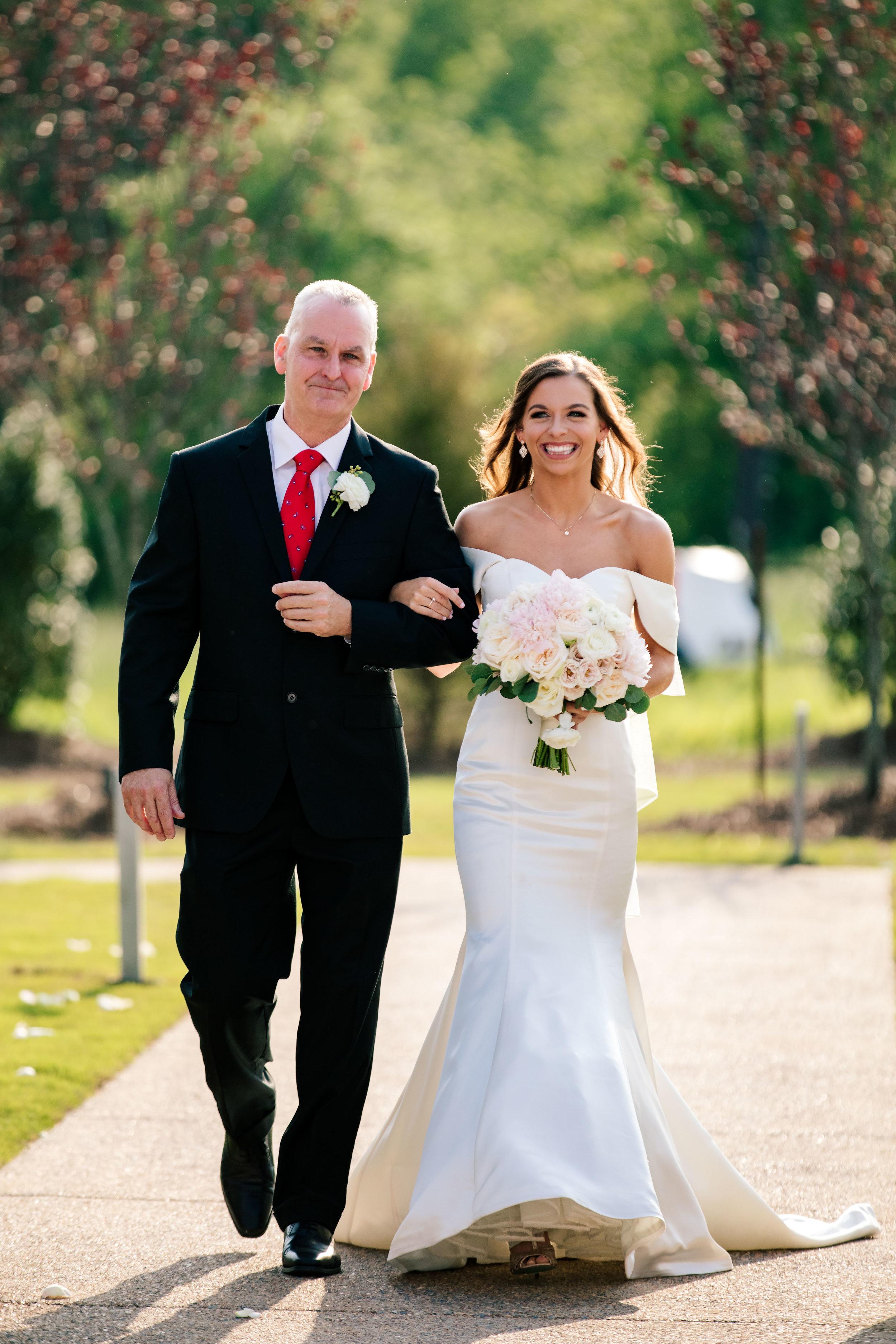 Roberson Wedding (344).jpg