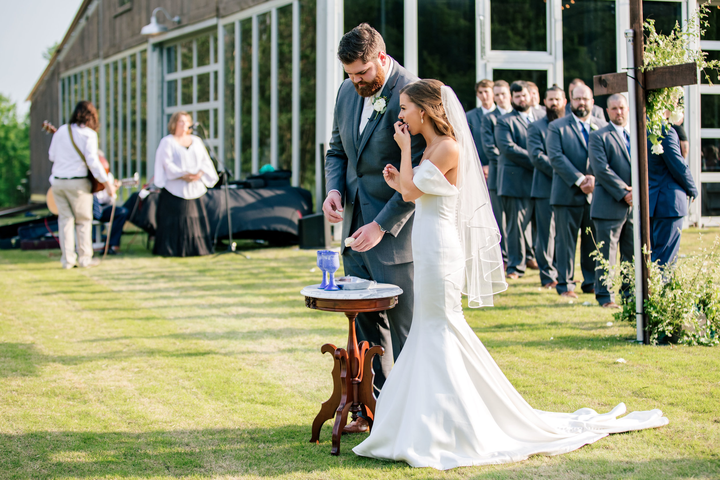 Roberson Wedding (371).jpg