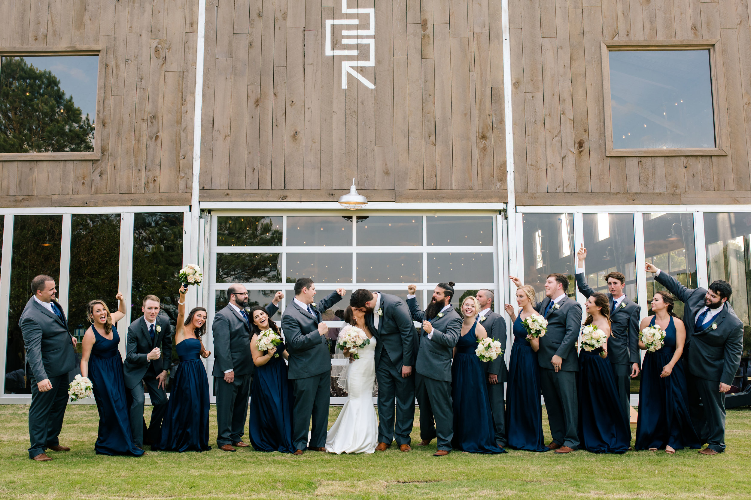 Roberson Wedding (430).jpg