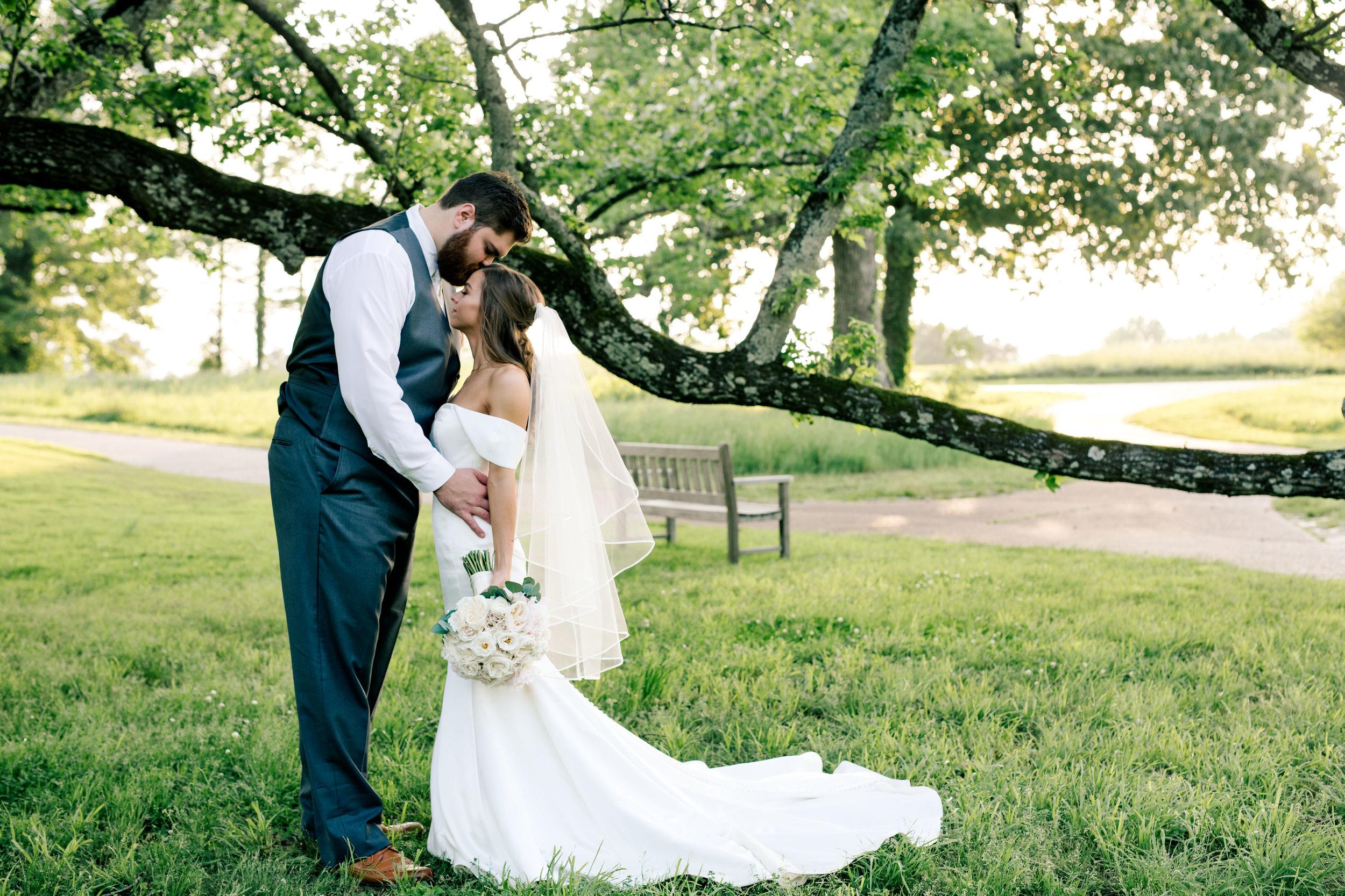 Roberson Wedding (479).jpg