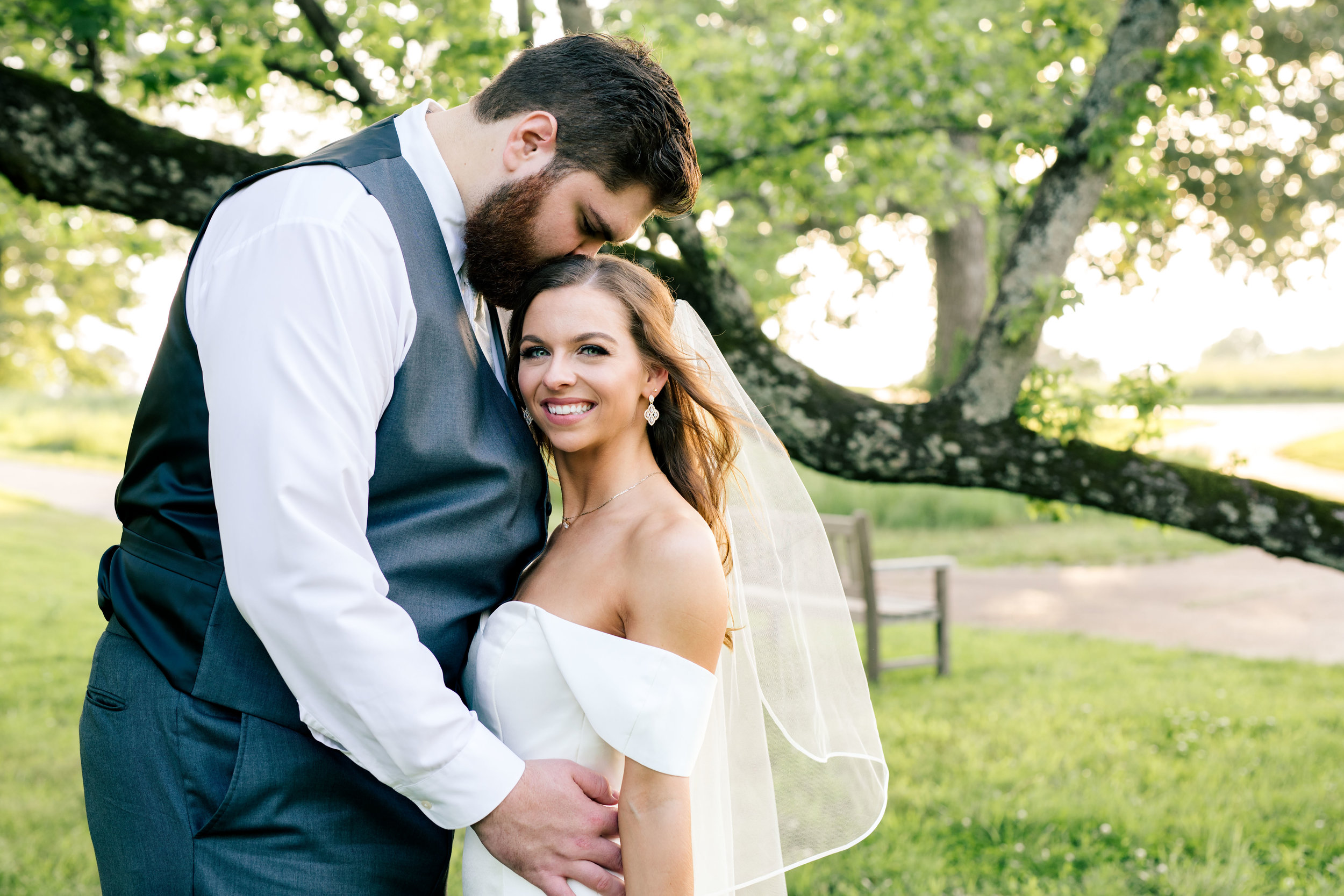 Roberson Wedding (487).jpg