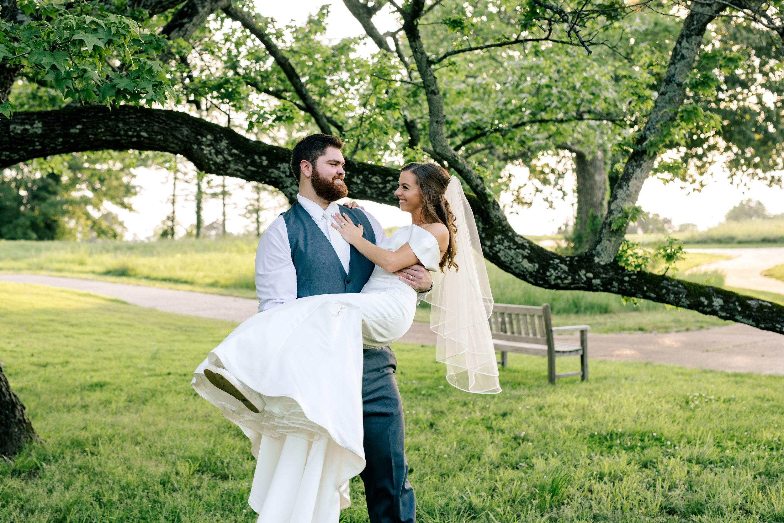 Roberson Wedding (493).jpg