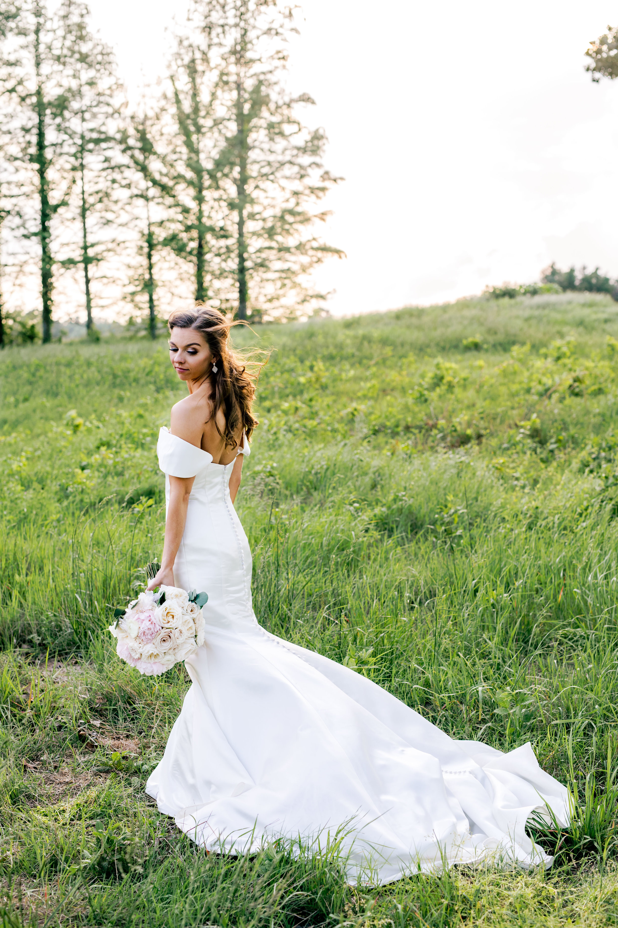 Roberson Wedding (515).jpg