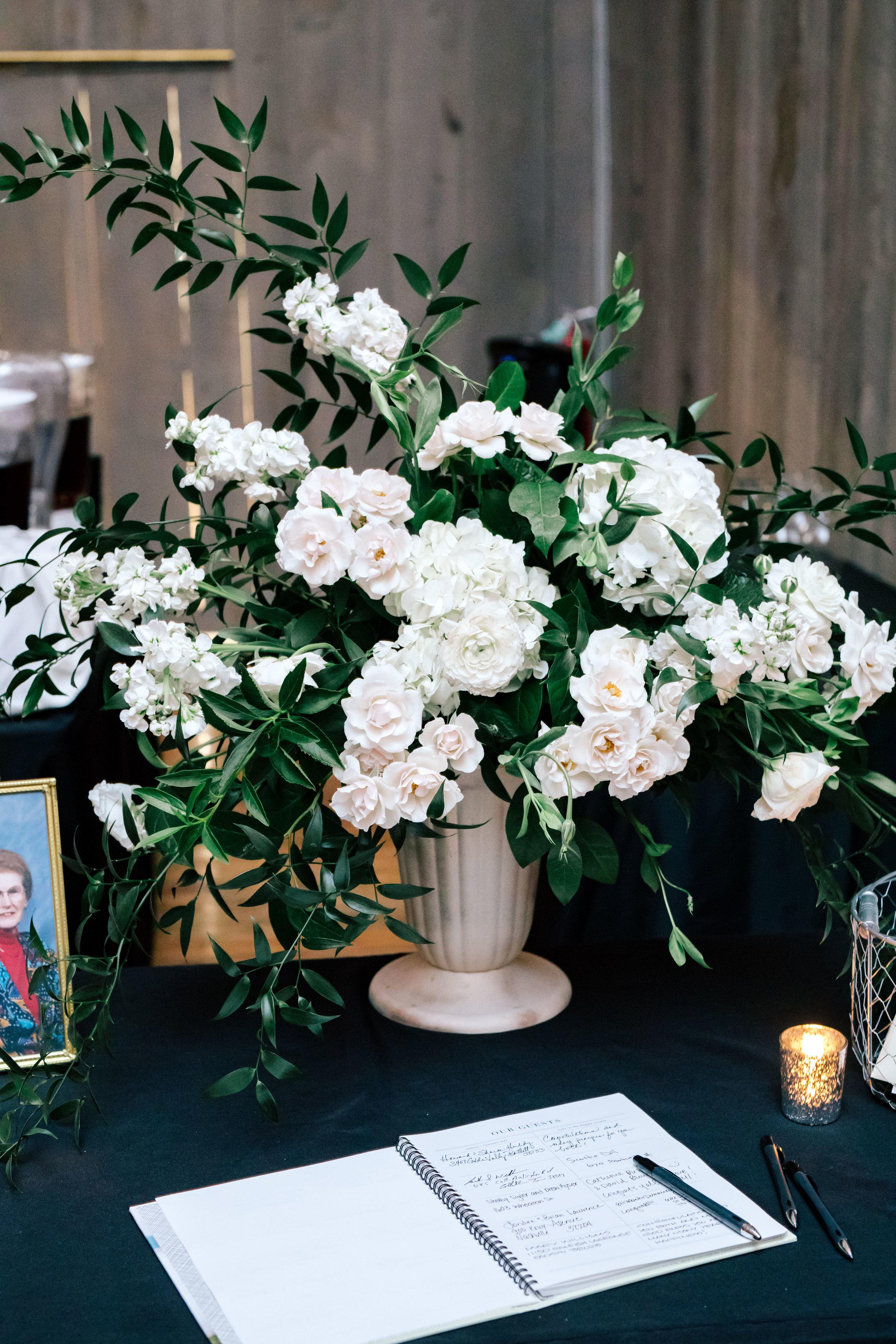 Roberson Wedding (530).jpg