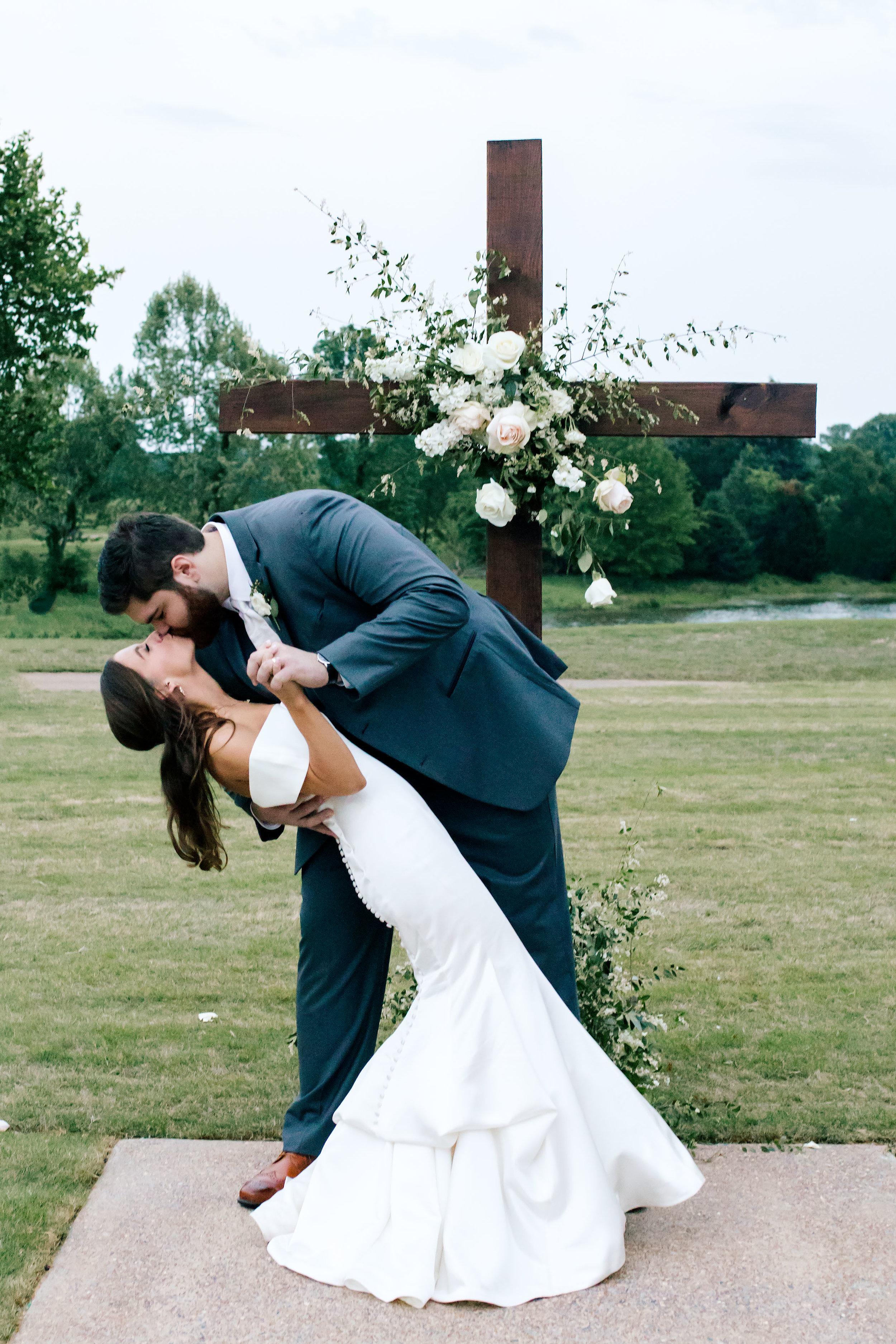 Roberson Wedding (570).jpg