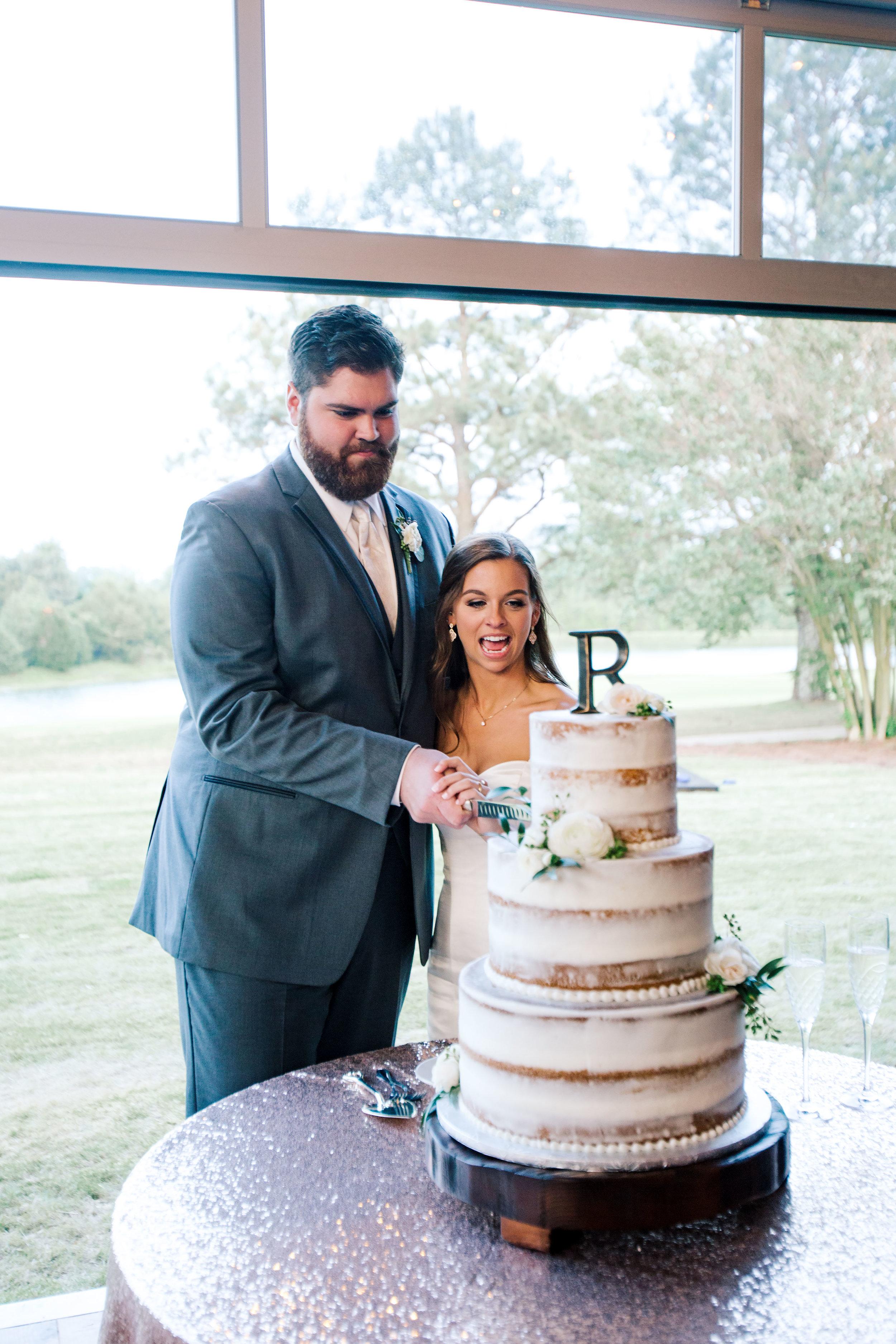 Roberson Wedding (589).jpg