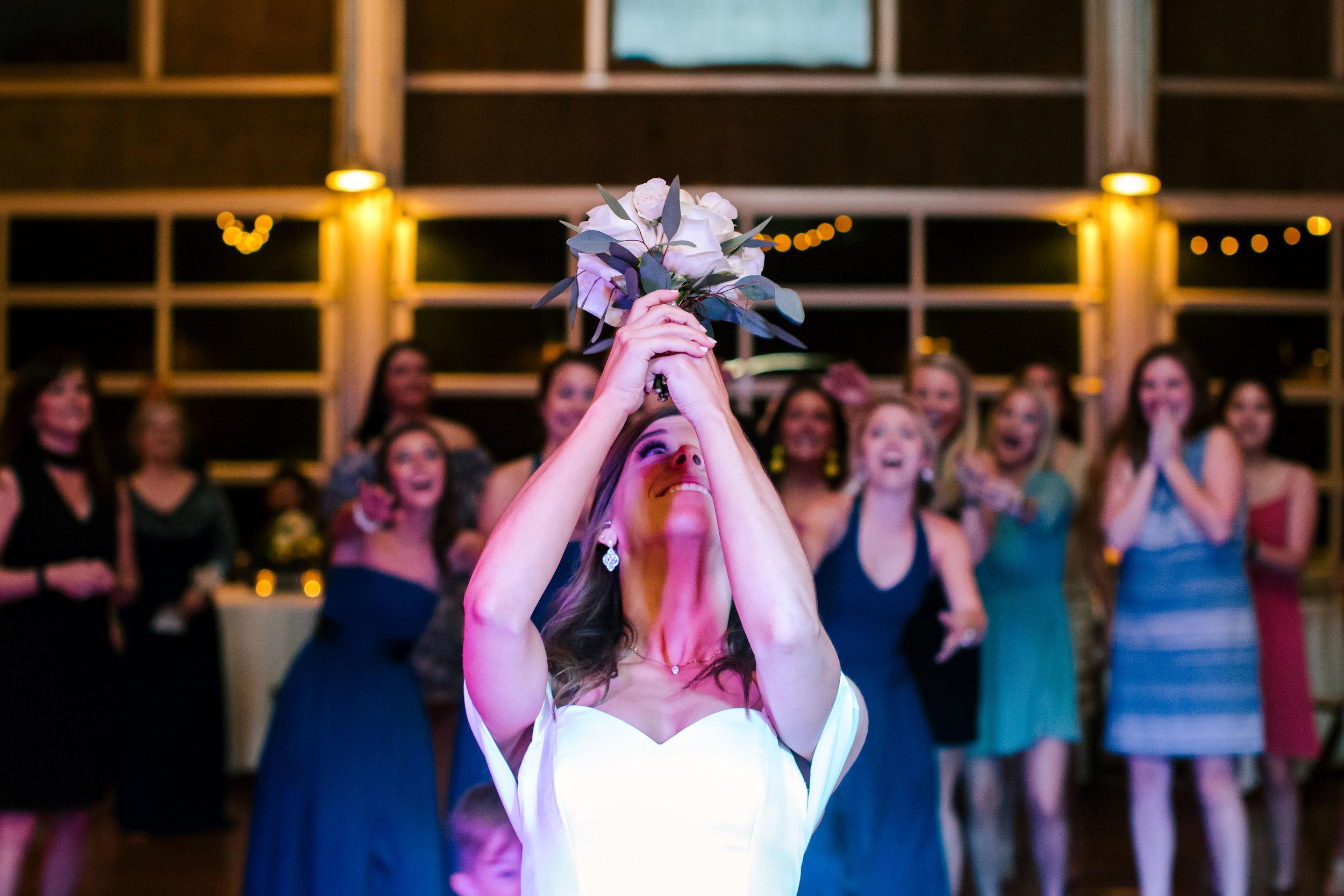 Roberson Wedding (632).jpg