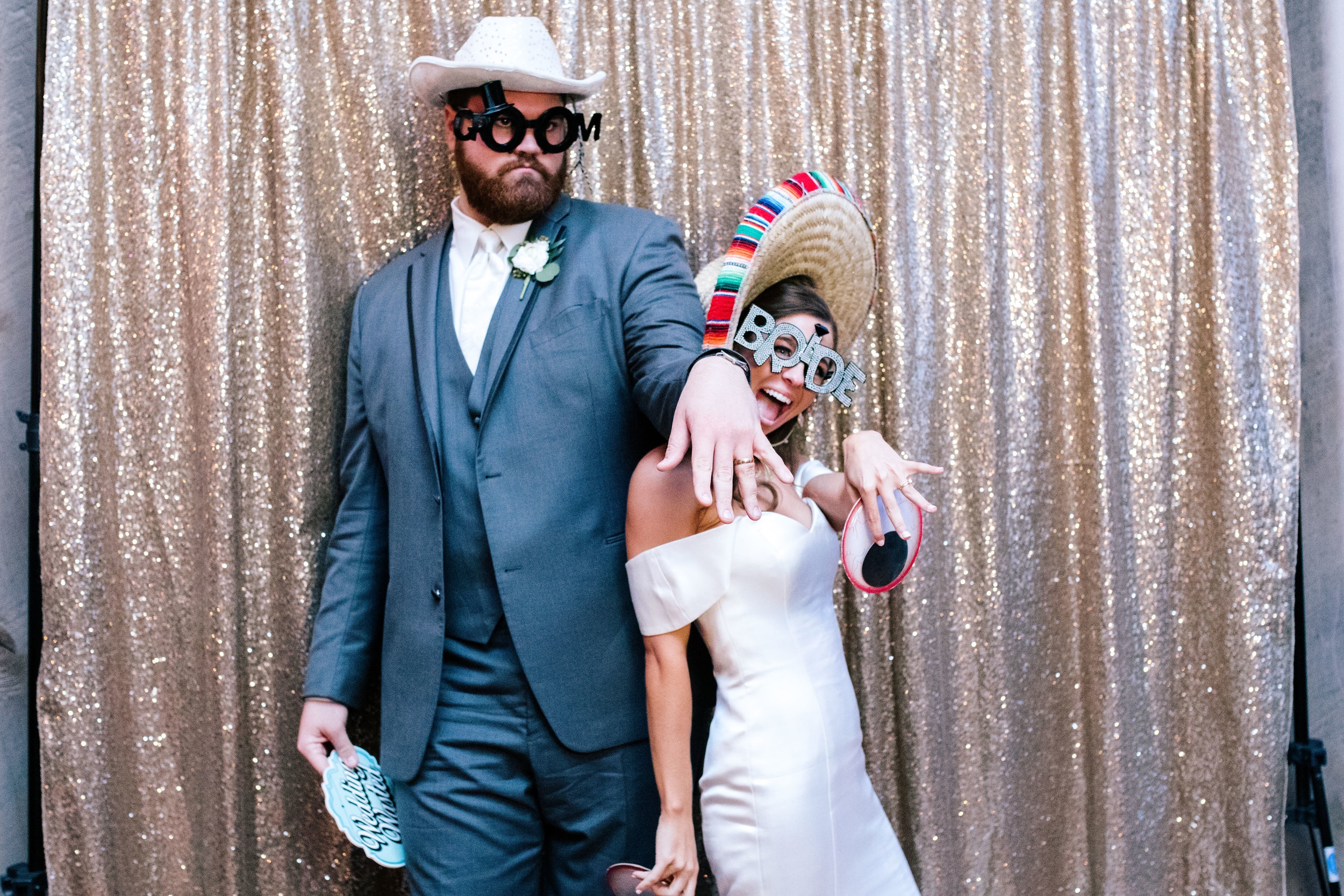 Roberson Wedding (618).jpg