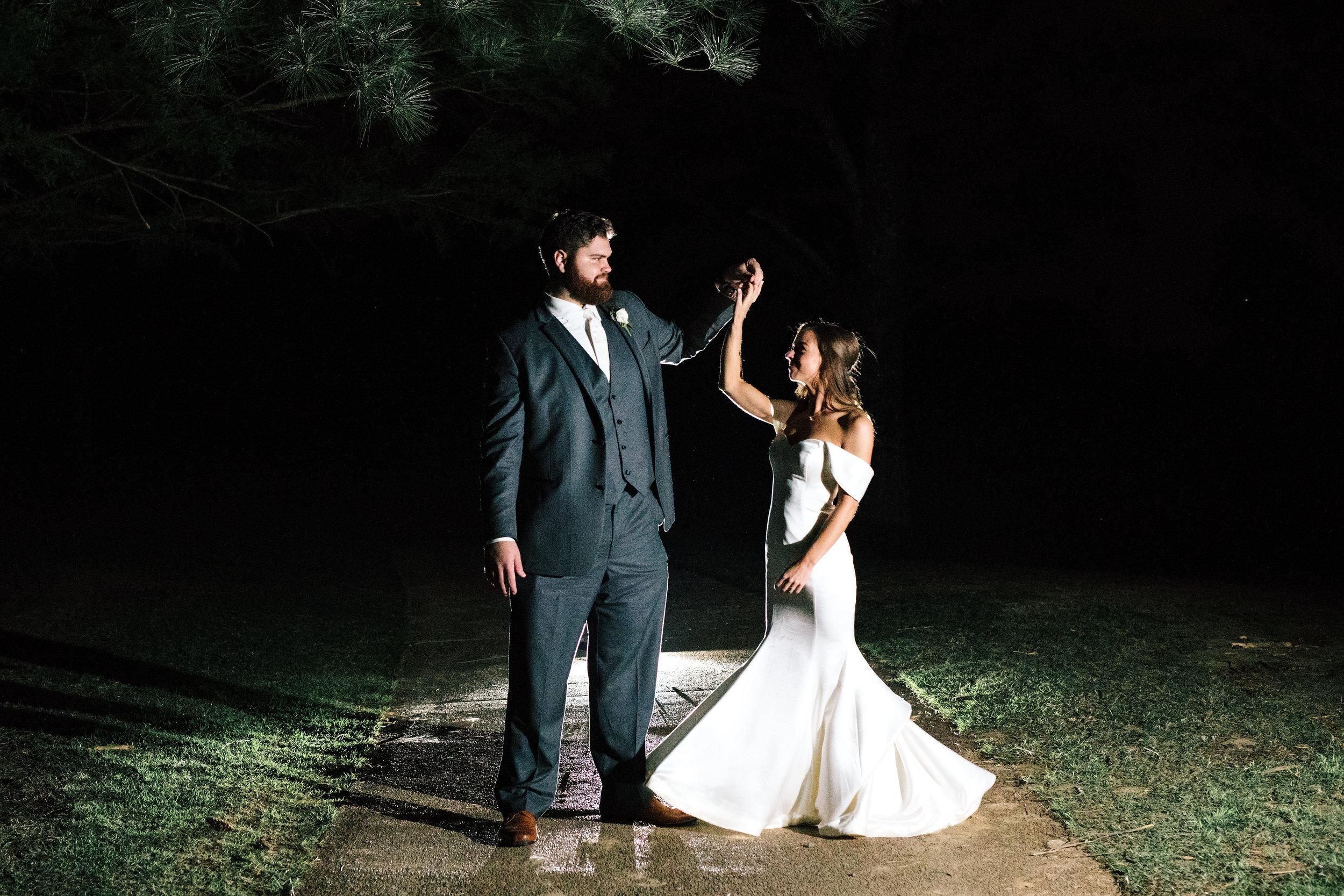 Roberson Wedding (655).jpg