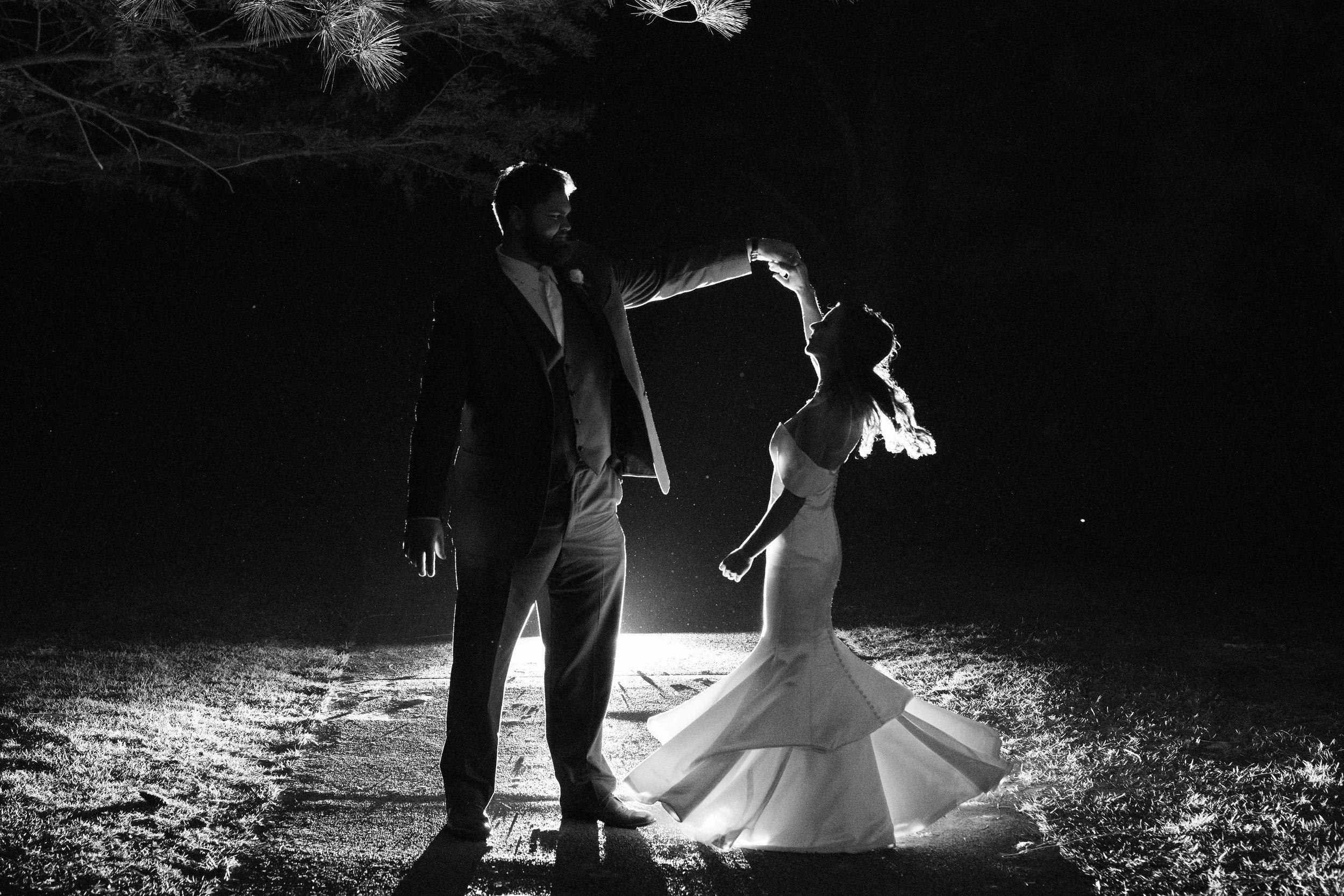 Roberson Wedding (656).jpg