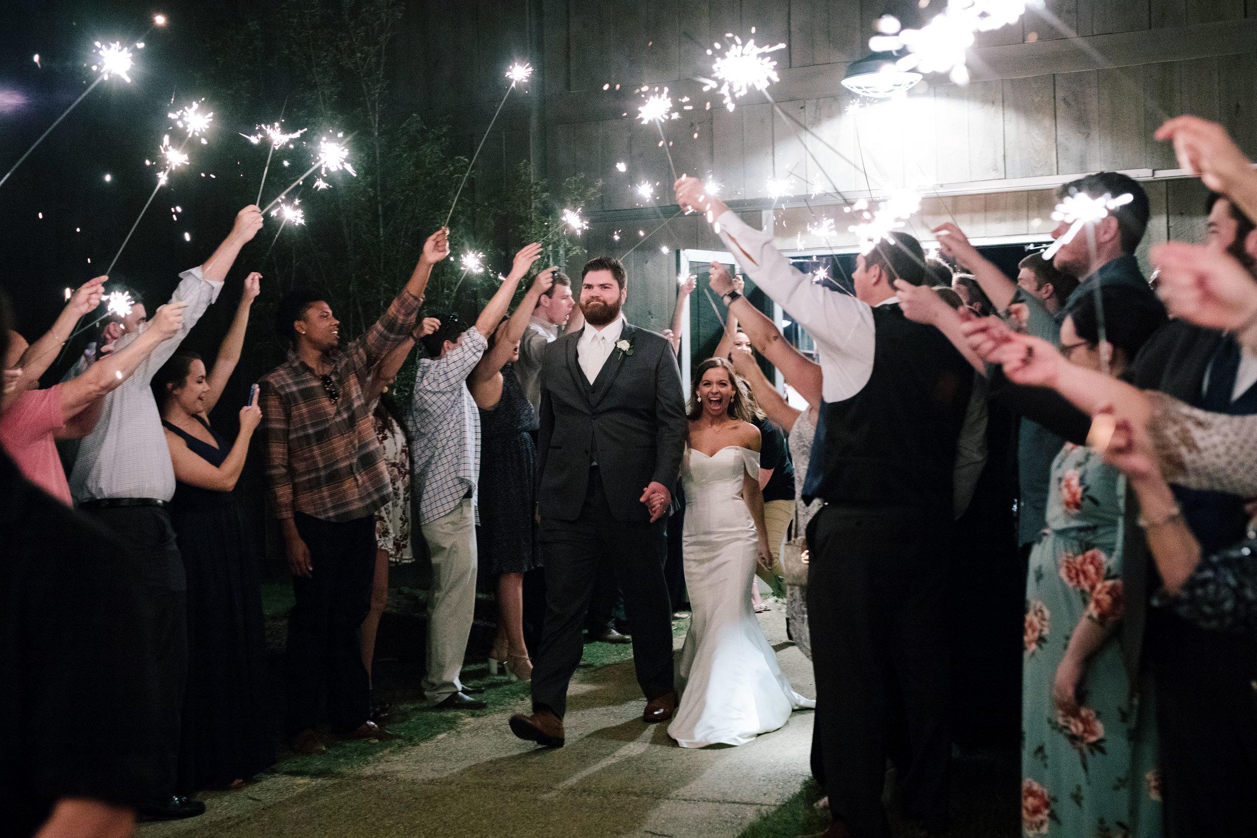 Roberson Wedding (685).jpg