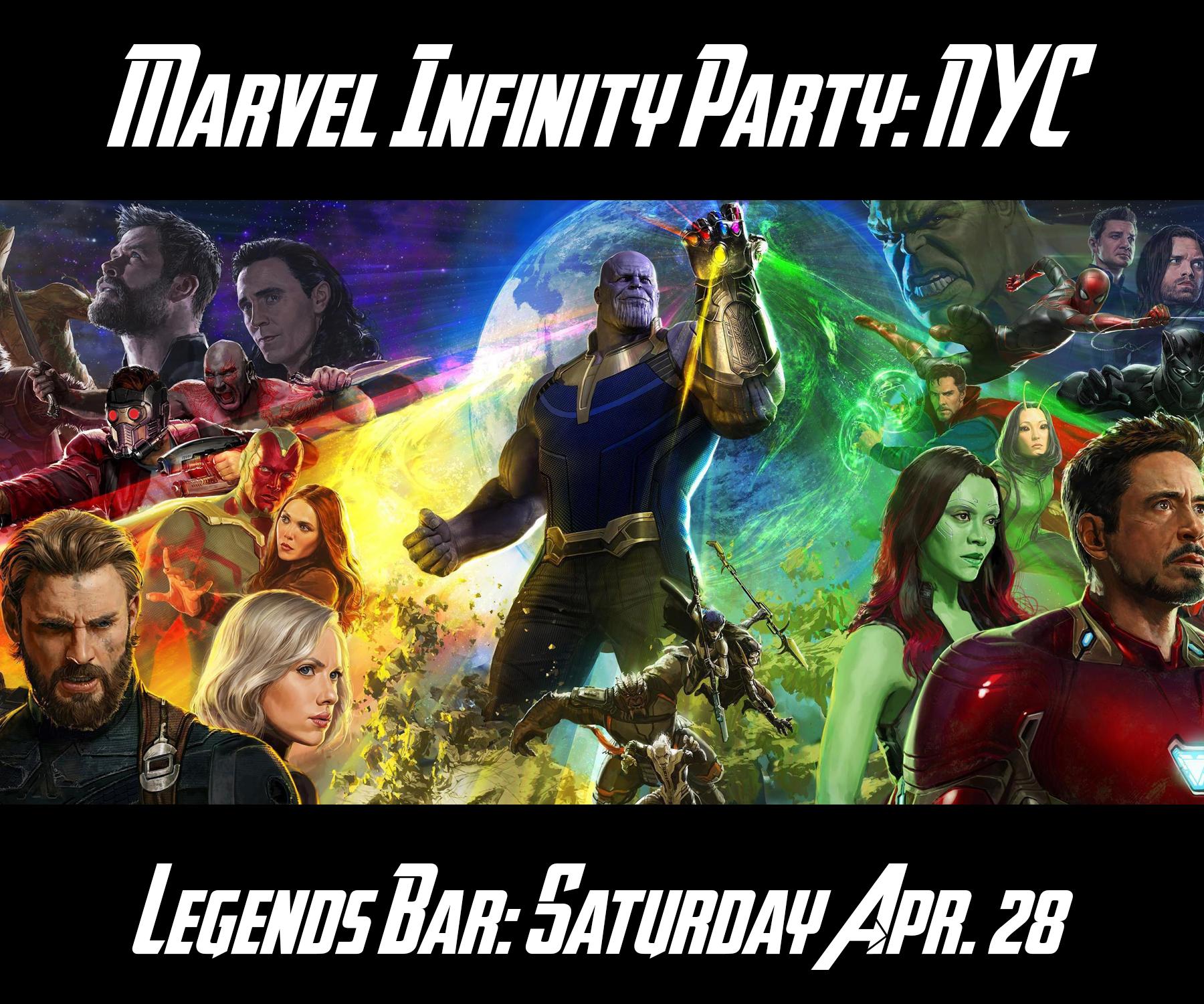 infinity info NYC x1.jpg