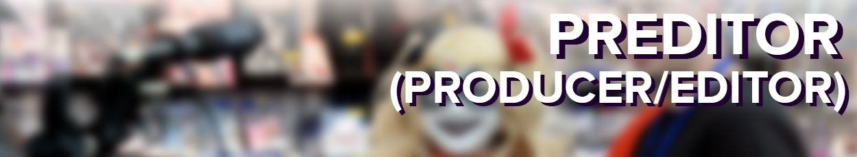 preditor banner x2.png