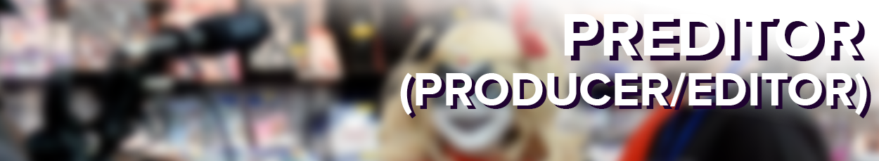 preditor banner x3.png