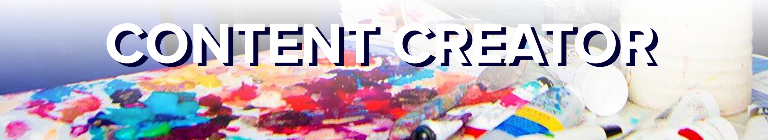 content creator banner.png
