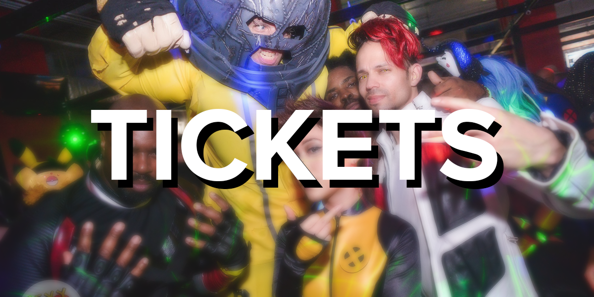 ticket image x1.png