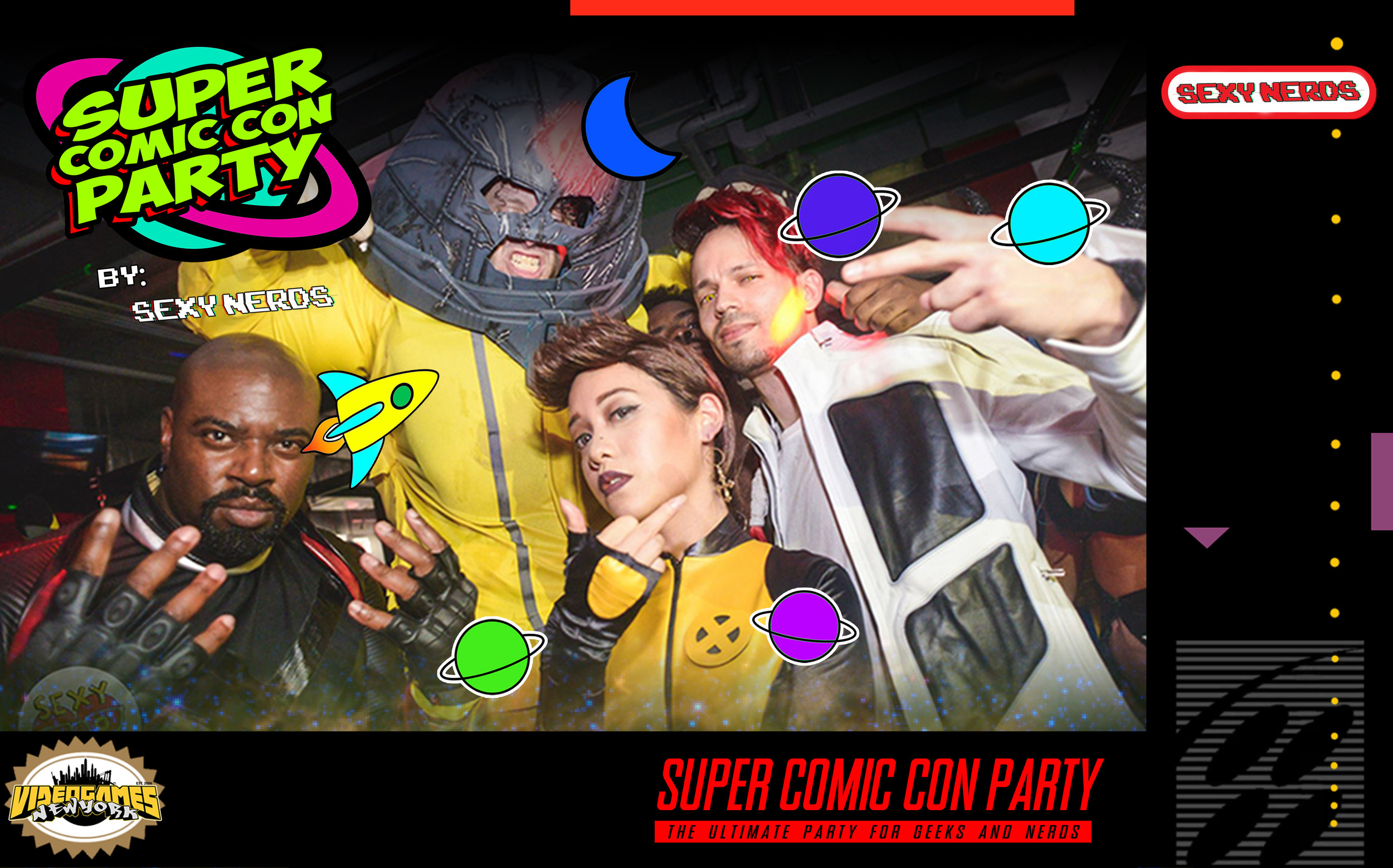 cosplay ad v1.jpg