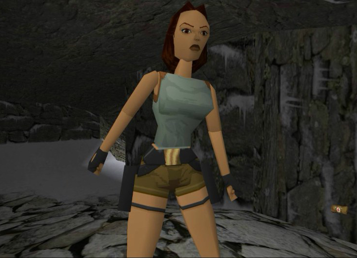 tomb-raider .png