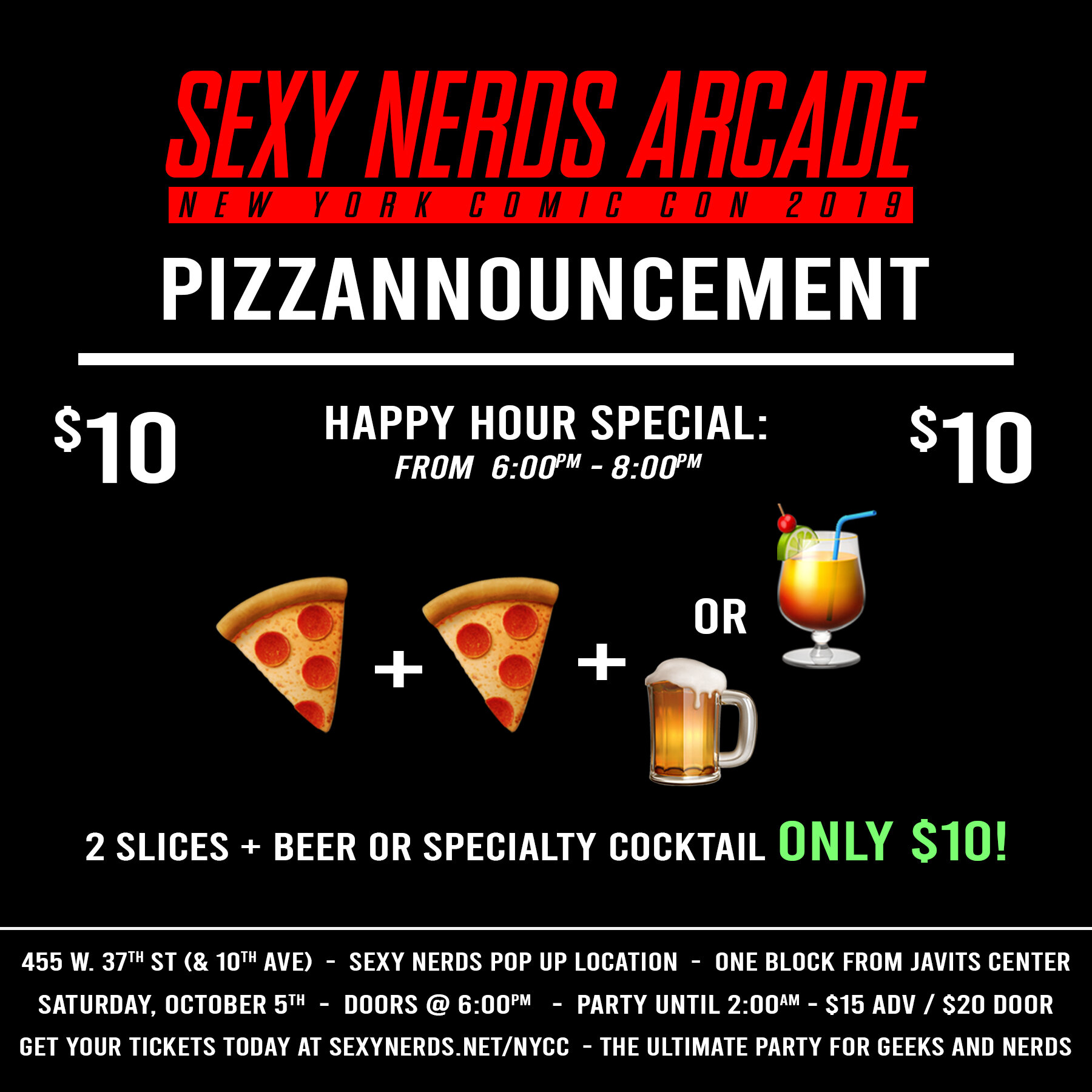 SNA pizzannouncement 1.jpg