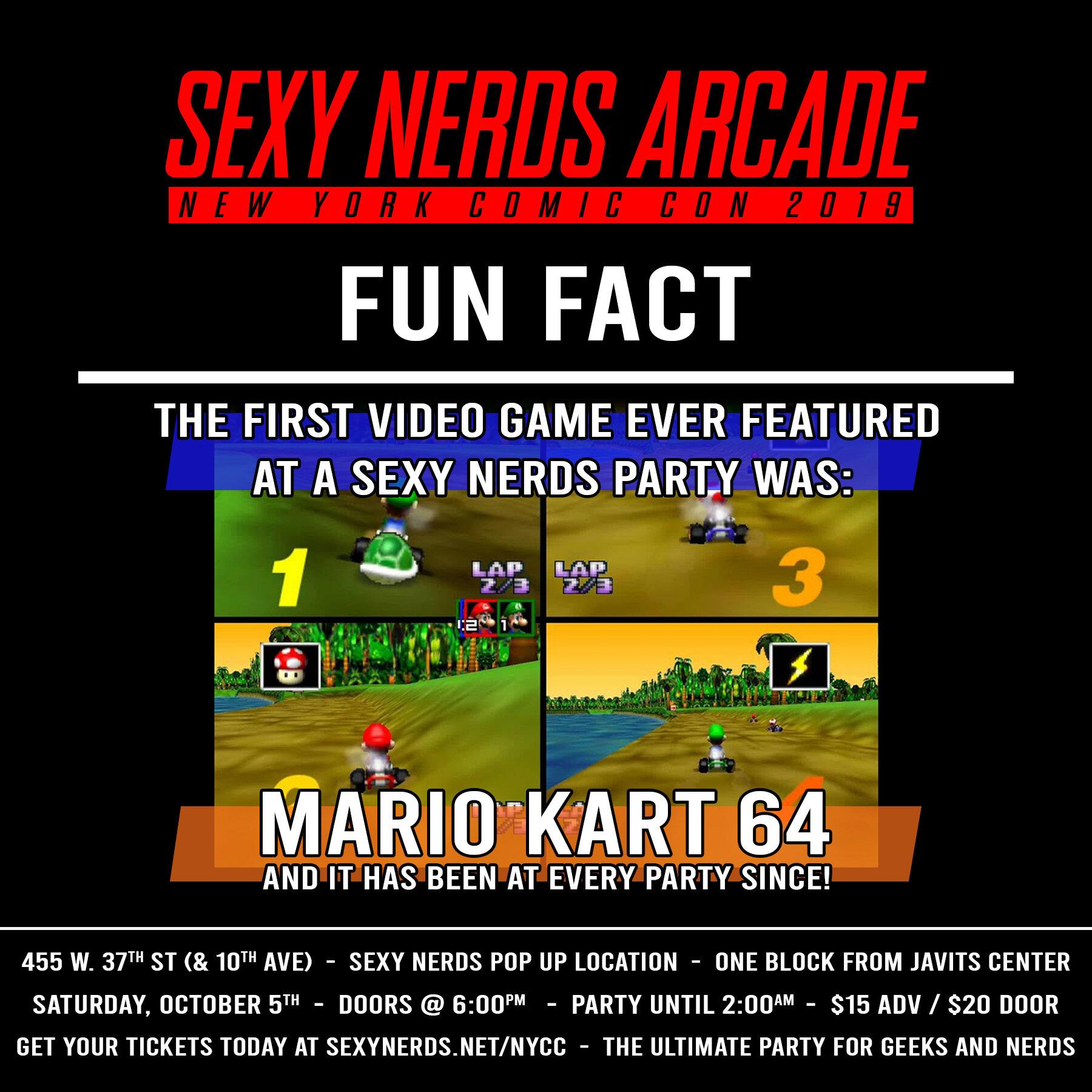 SNA fun fact pt. 2 announcement 1.jpg
