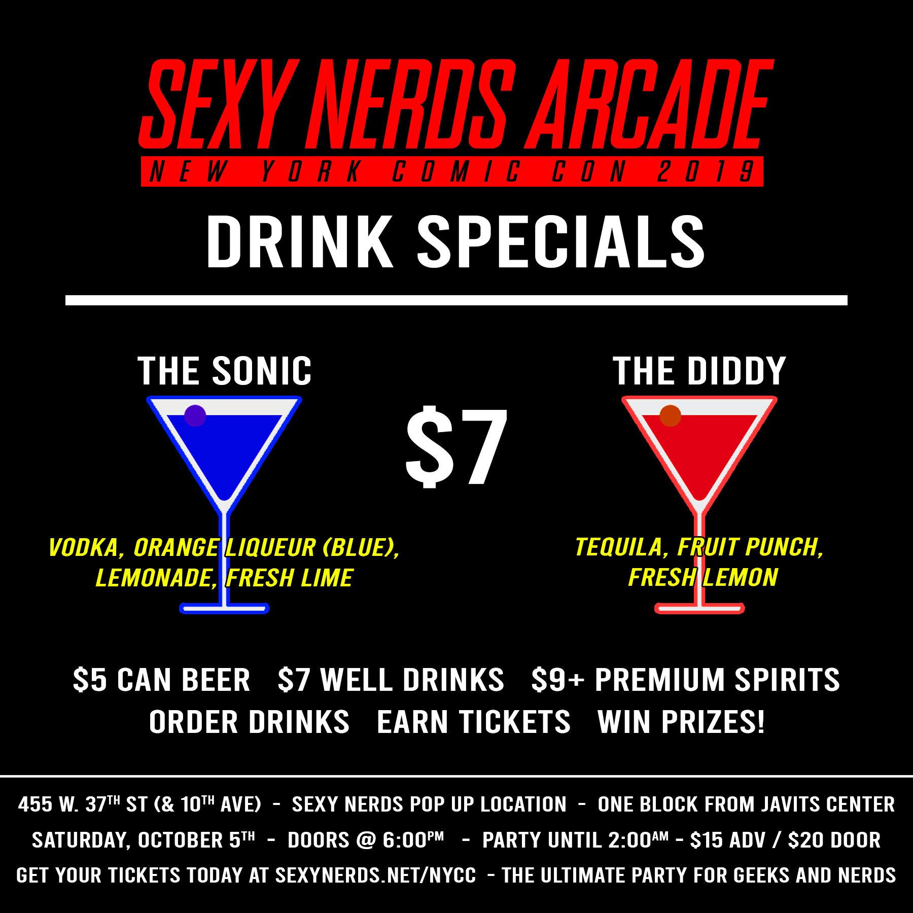 SNA drink announcement 1.jpg