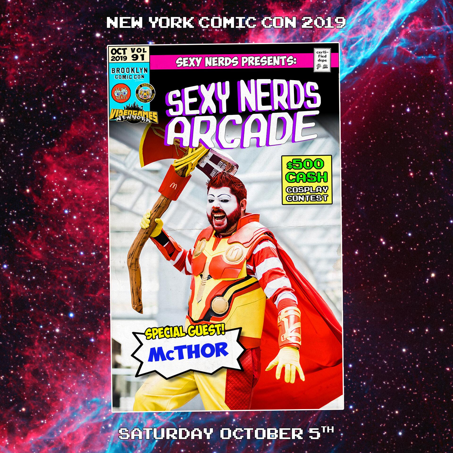 2019 NYCC Cosplay Comic Book mcthor square.jpg