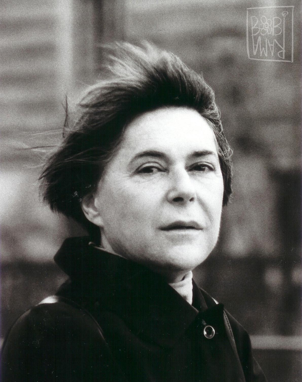Annie G. Pertan