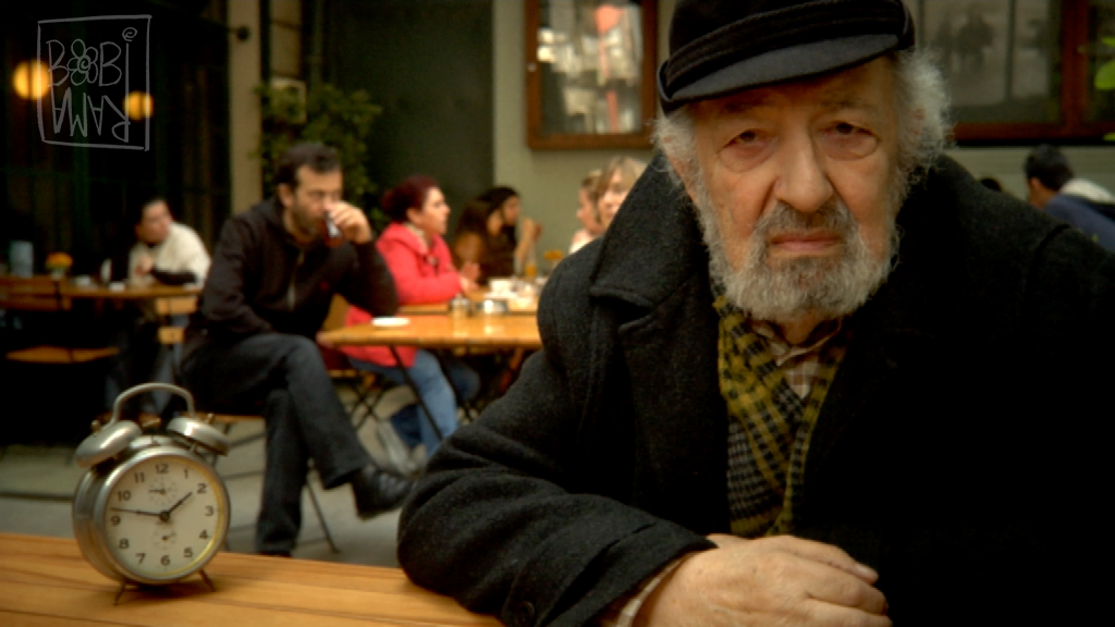 Ara Güler