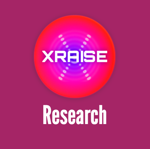 Evaluated and created recommendations for the Xraise Science Center, part of the National Science Foundation.