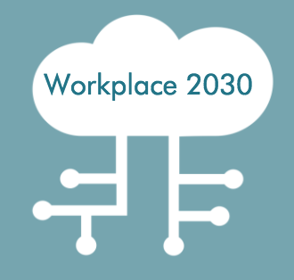 Scenario Planning  - What will the future of workplace look like? Scenario planning for the next generation entering the workforce.