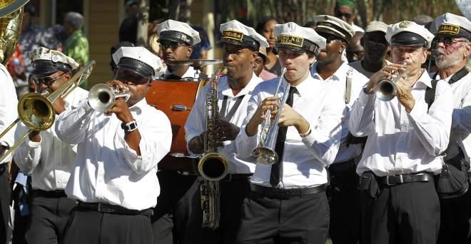 second-line-band-treme-brass-band-rusty-costanza.jpeg
