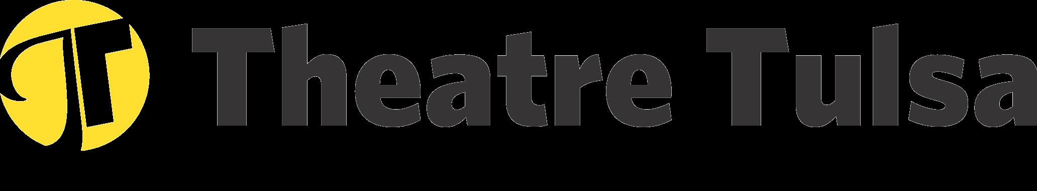 Logo-TheatreTulsa.png